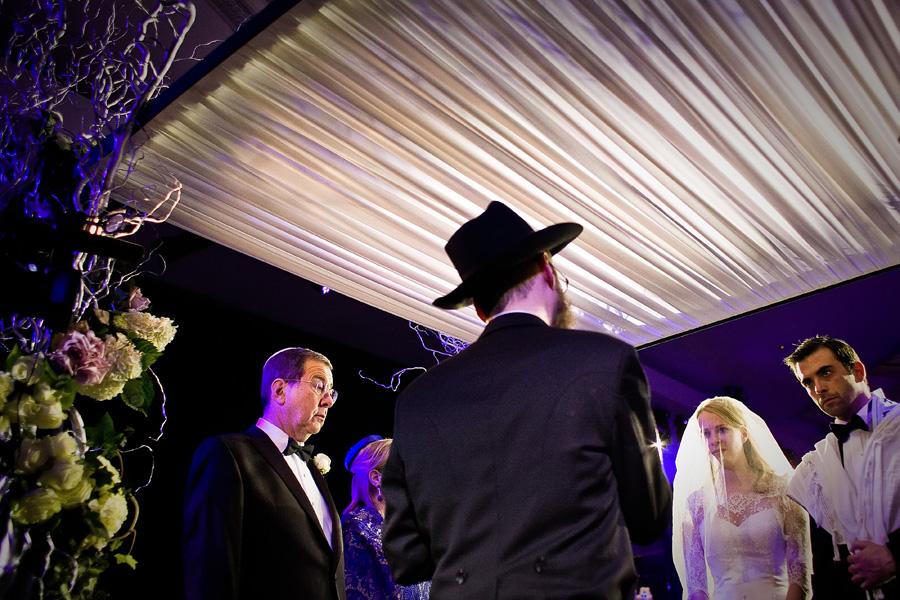 jewish wedding photos dorchester hotel