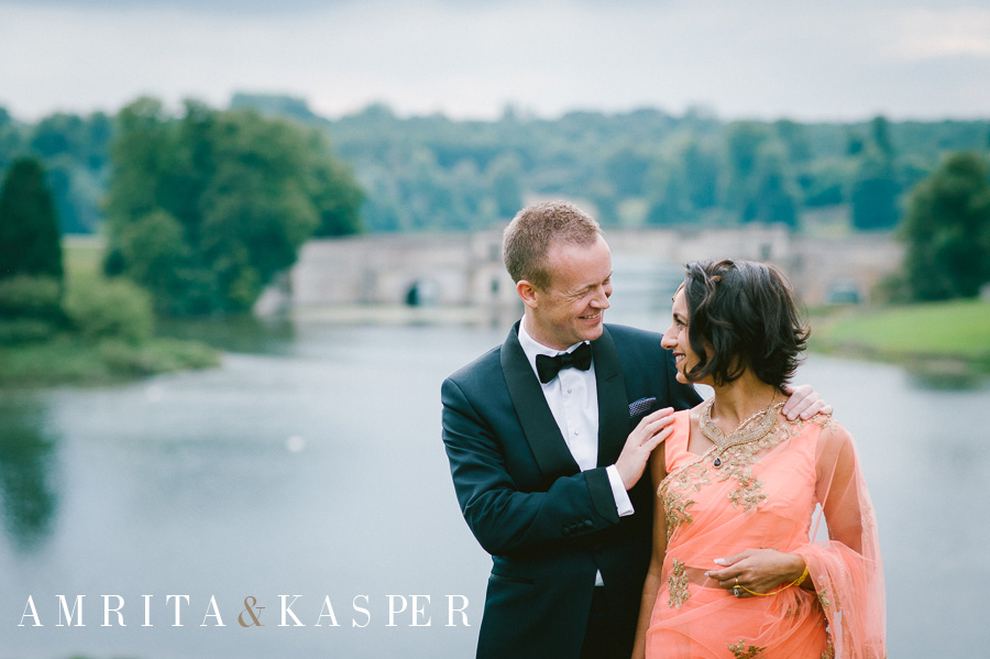 blenheim_palace_wedding_0001