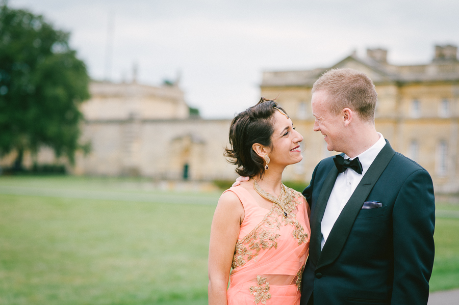 blenheim_palace_wedding_0018