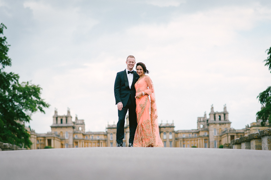 blenheim_palace_wedding_0019