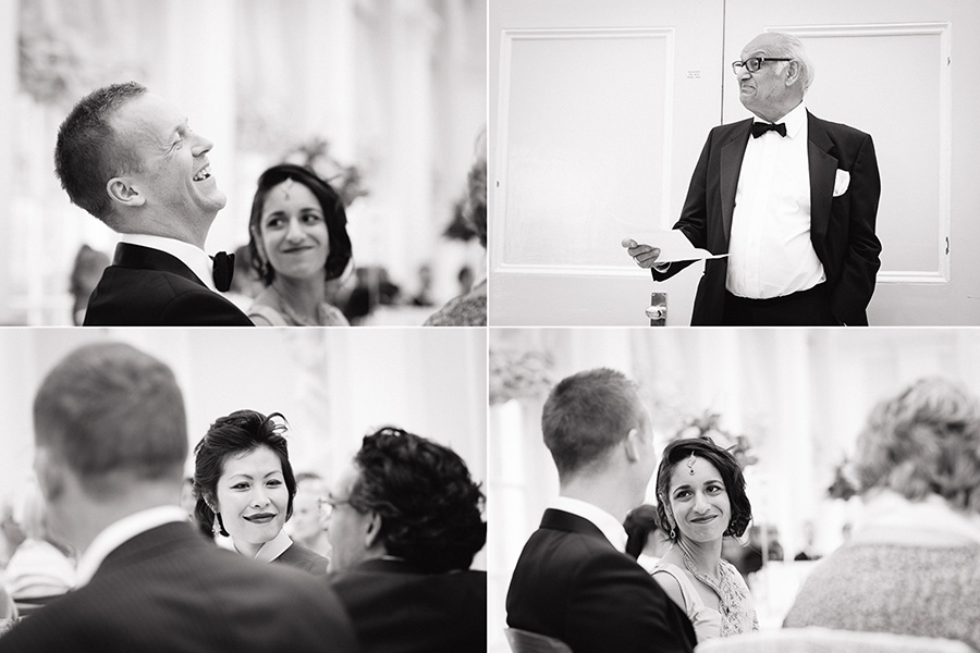 blenheim_palace_wedding_0024