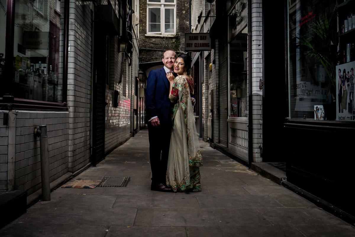wedding-at-st-brides-0011