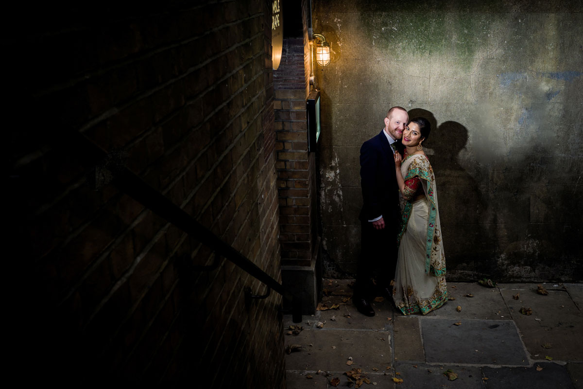wedding-at-st-brides-0013
