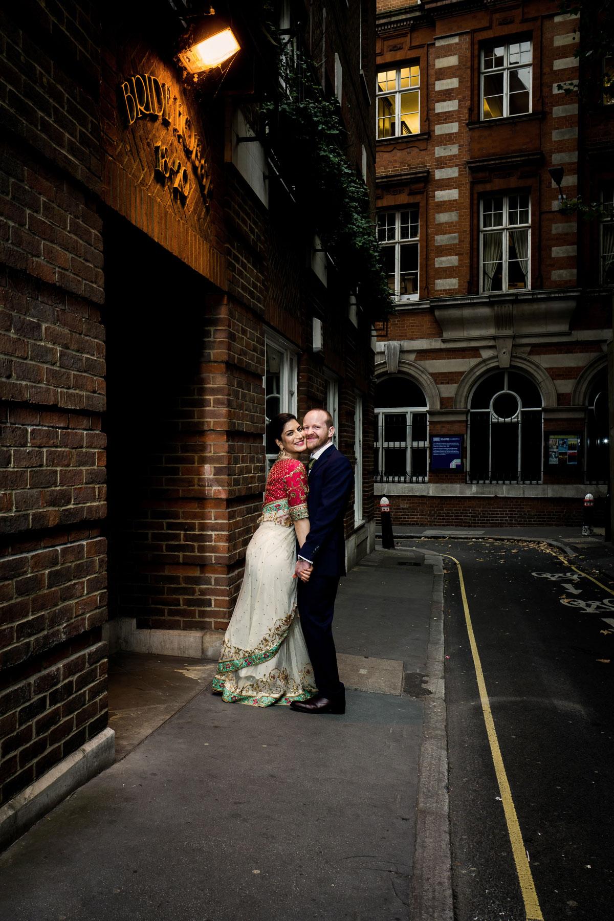 wedding-at-st-brides-0016