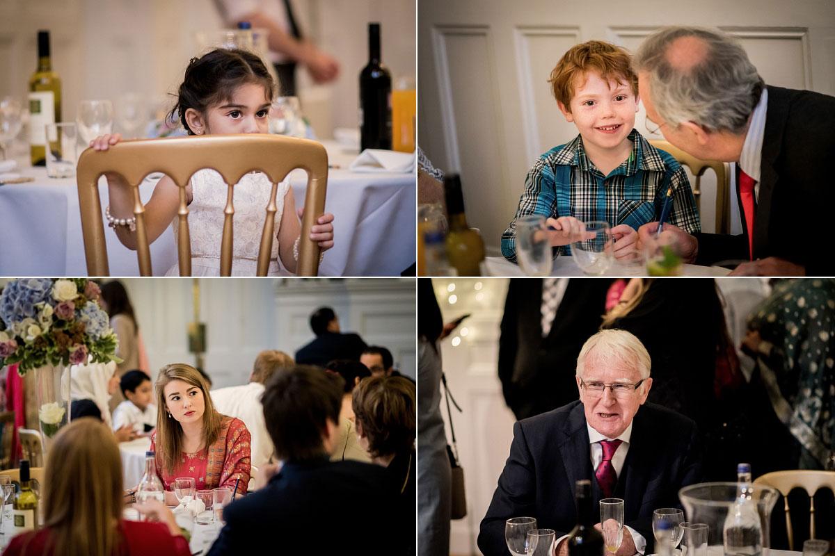 wedding-at-st-brides-0022