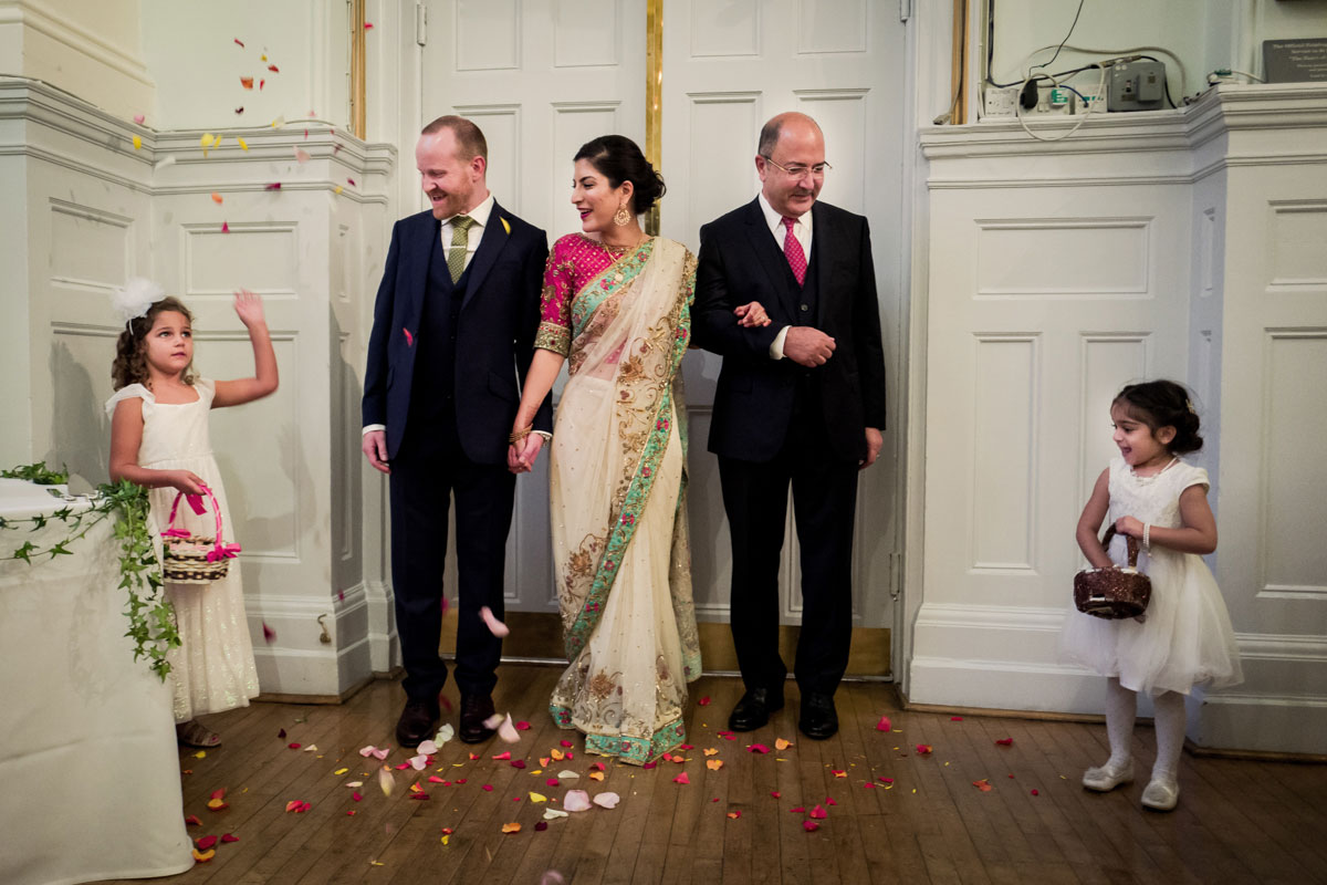 wedding-at-st-brides-0023