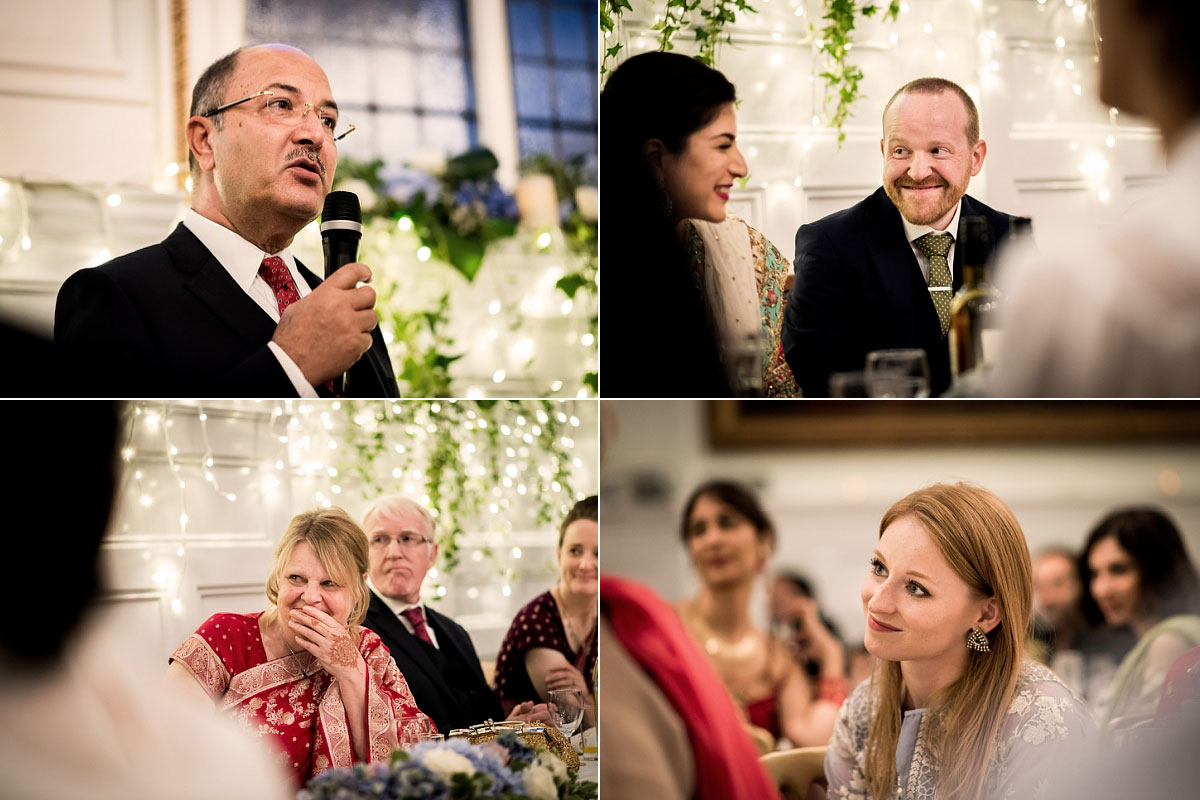 wedding-at-st-brides-0026