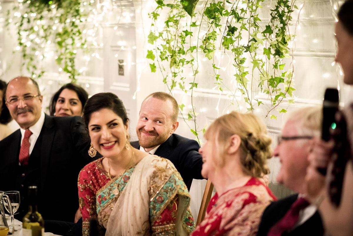 wedding-at-st-brides-0031