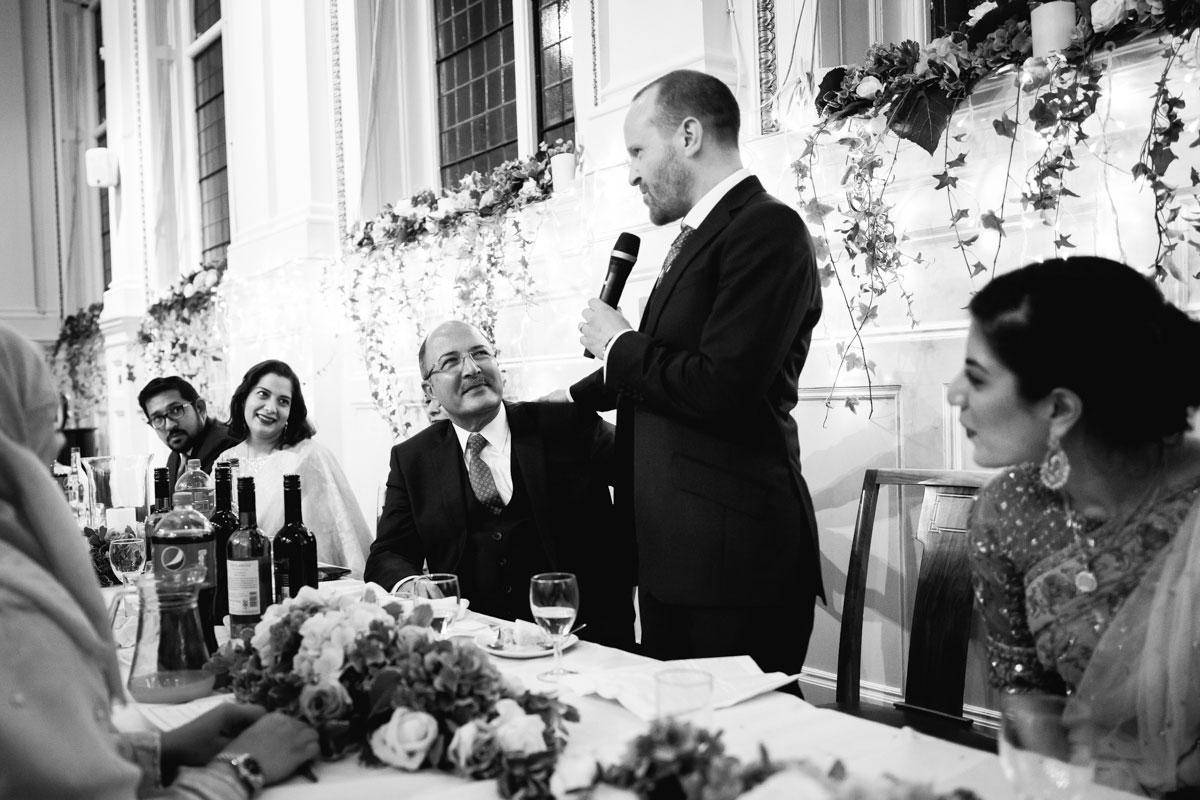 wedding-at-st-brides-0036