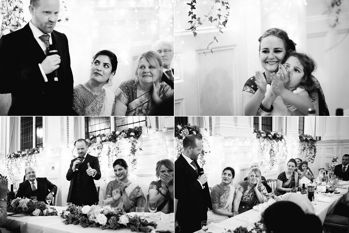 wedding-at-st-brides-0037