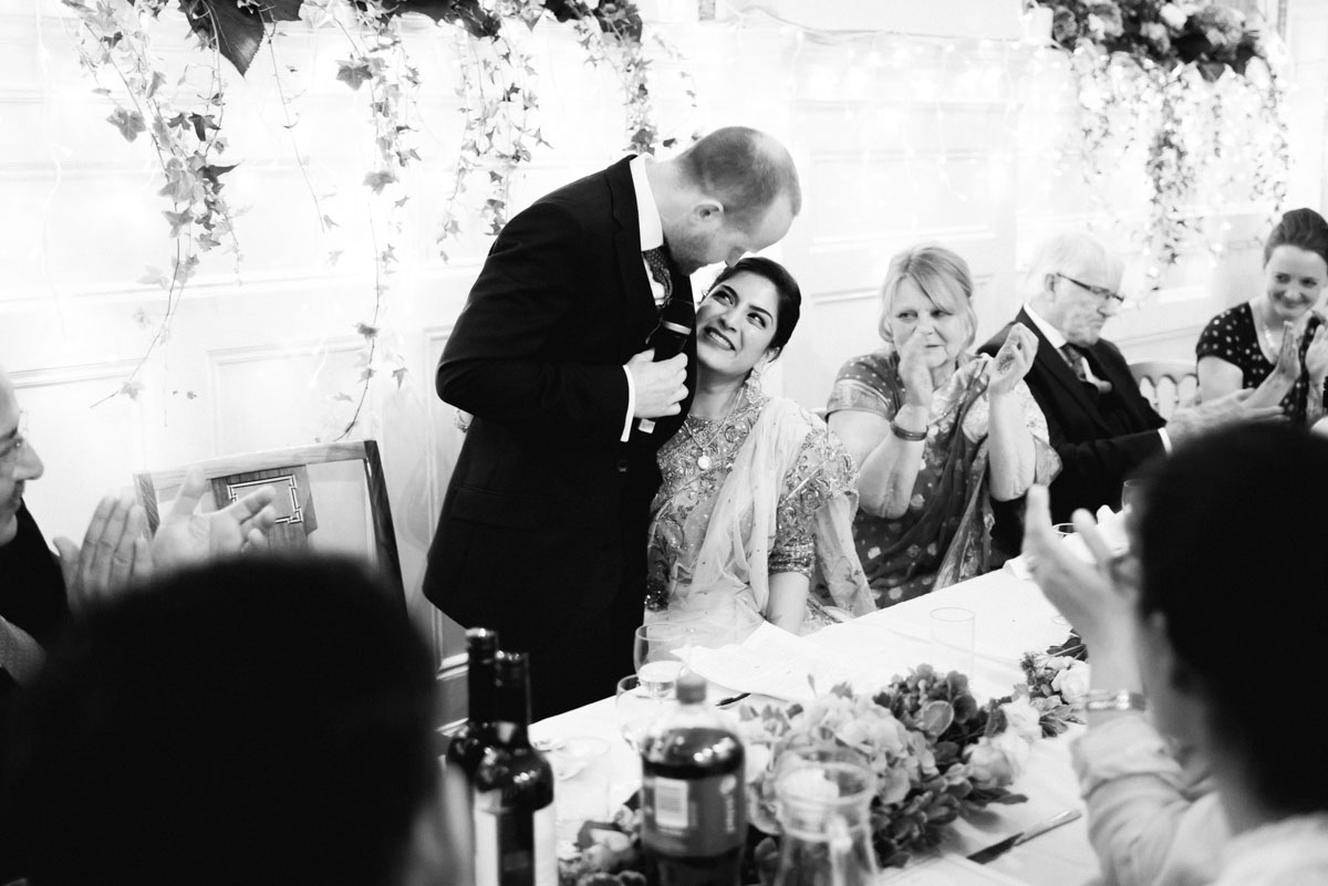 wedding-at-st-brides-0039