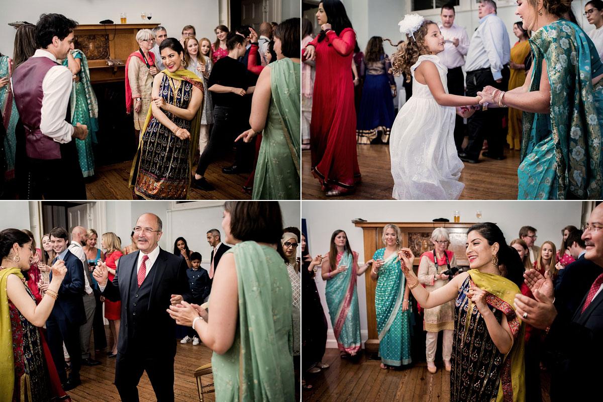 wedding-at-st-brides-0045