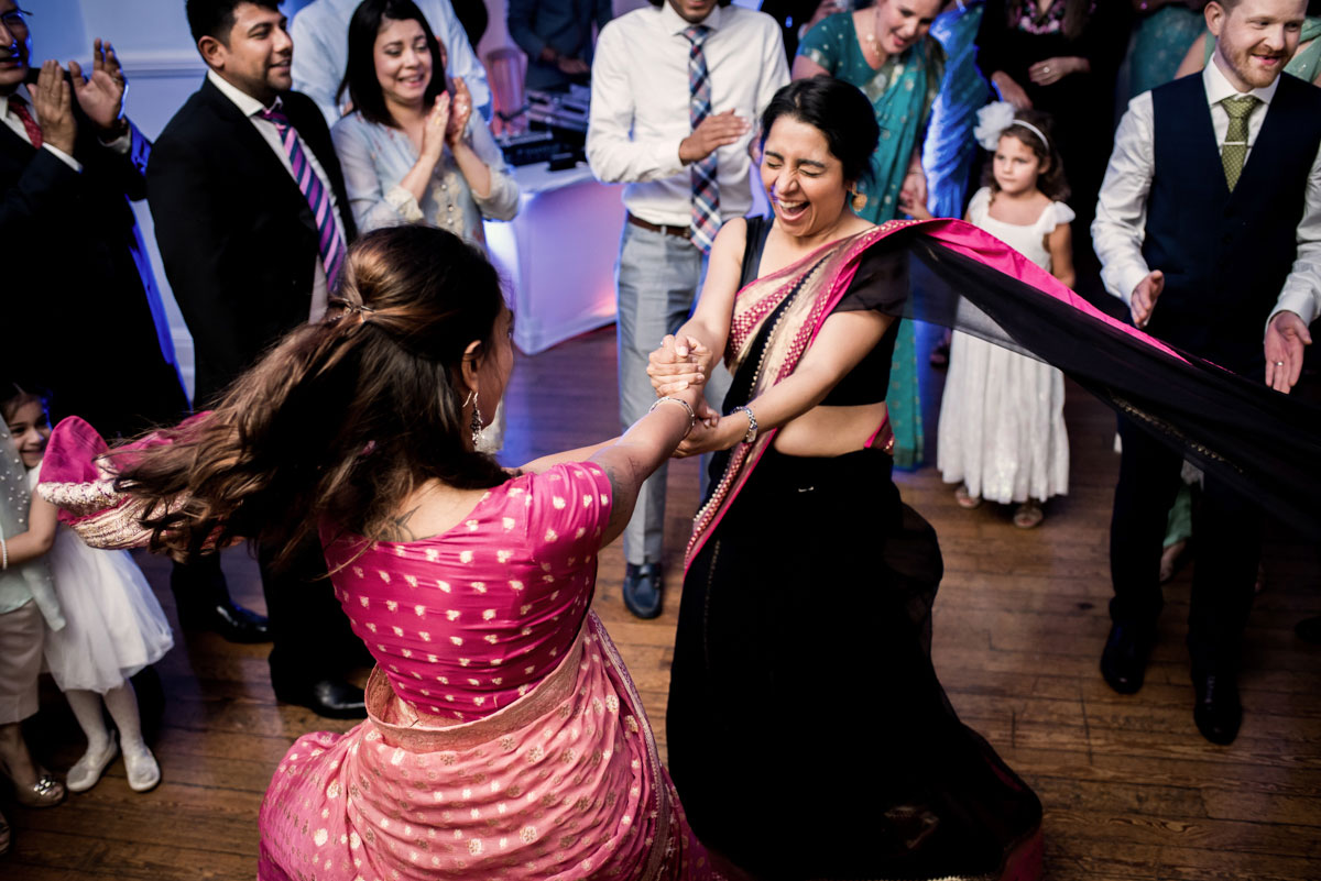 wedding-at-st-brides-0054
