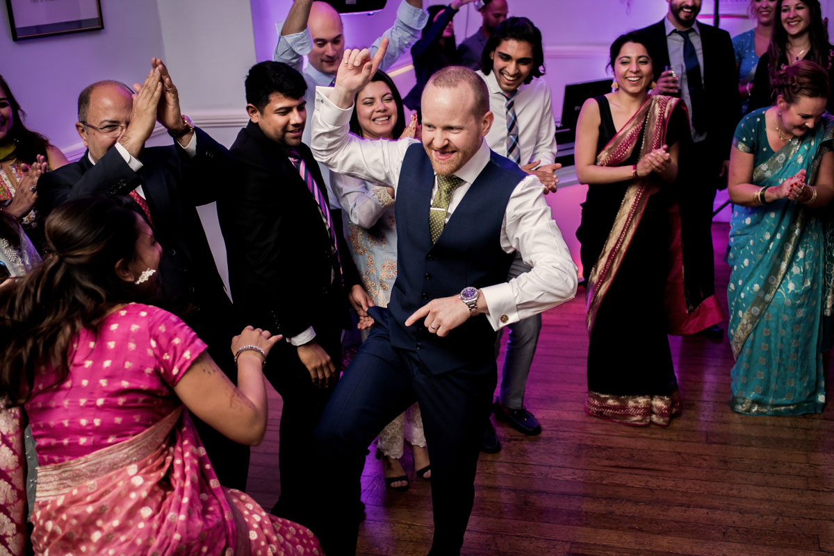 wedding-at-st-brides-0057