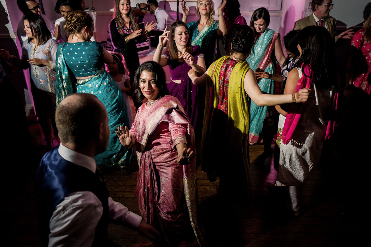 wedding-at-st-brides-0060
