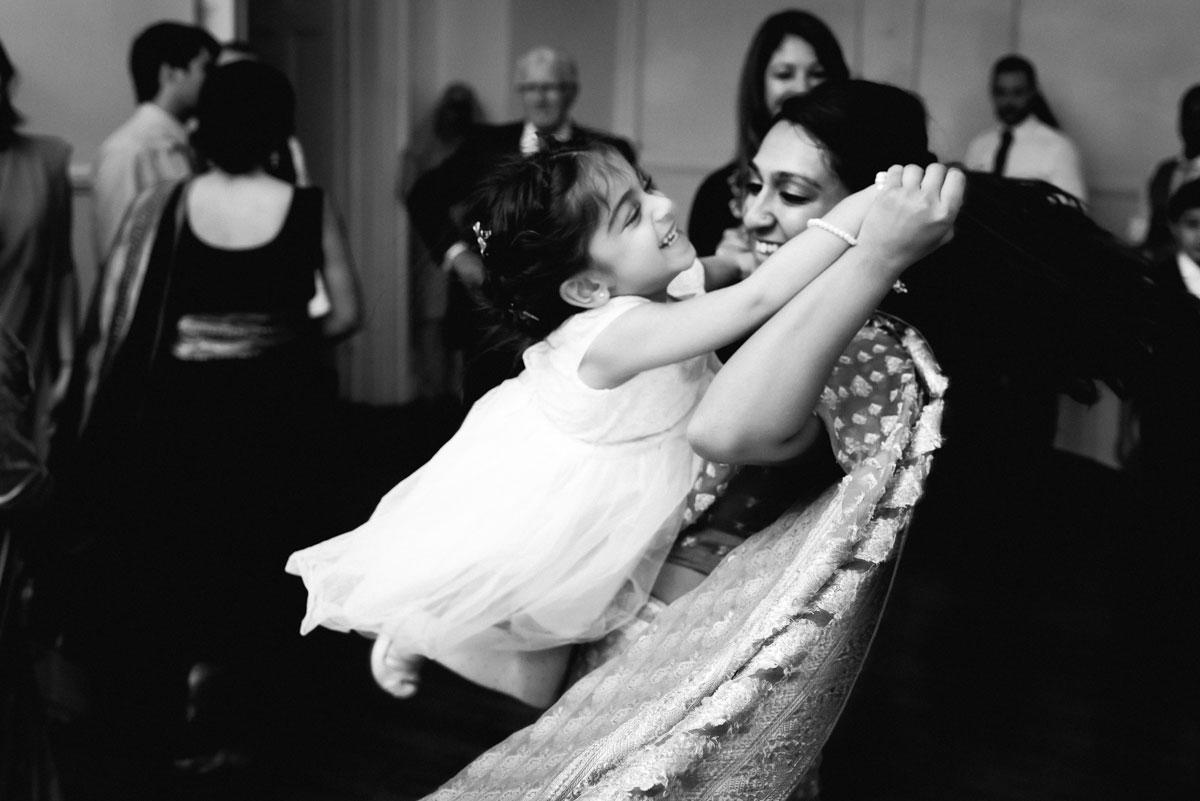 wedding-at-st-brides-0064