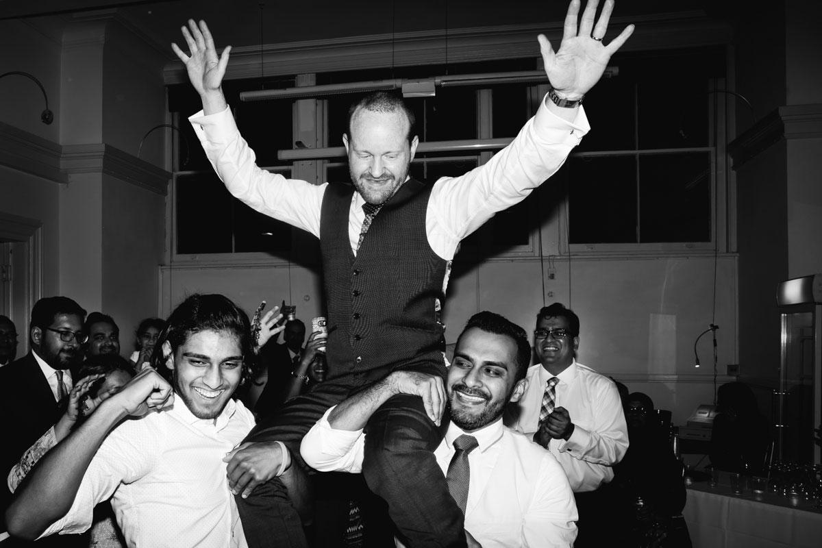 wedding-at-st-brides-0070