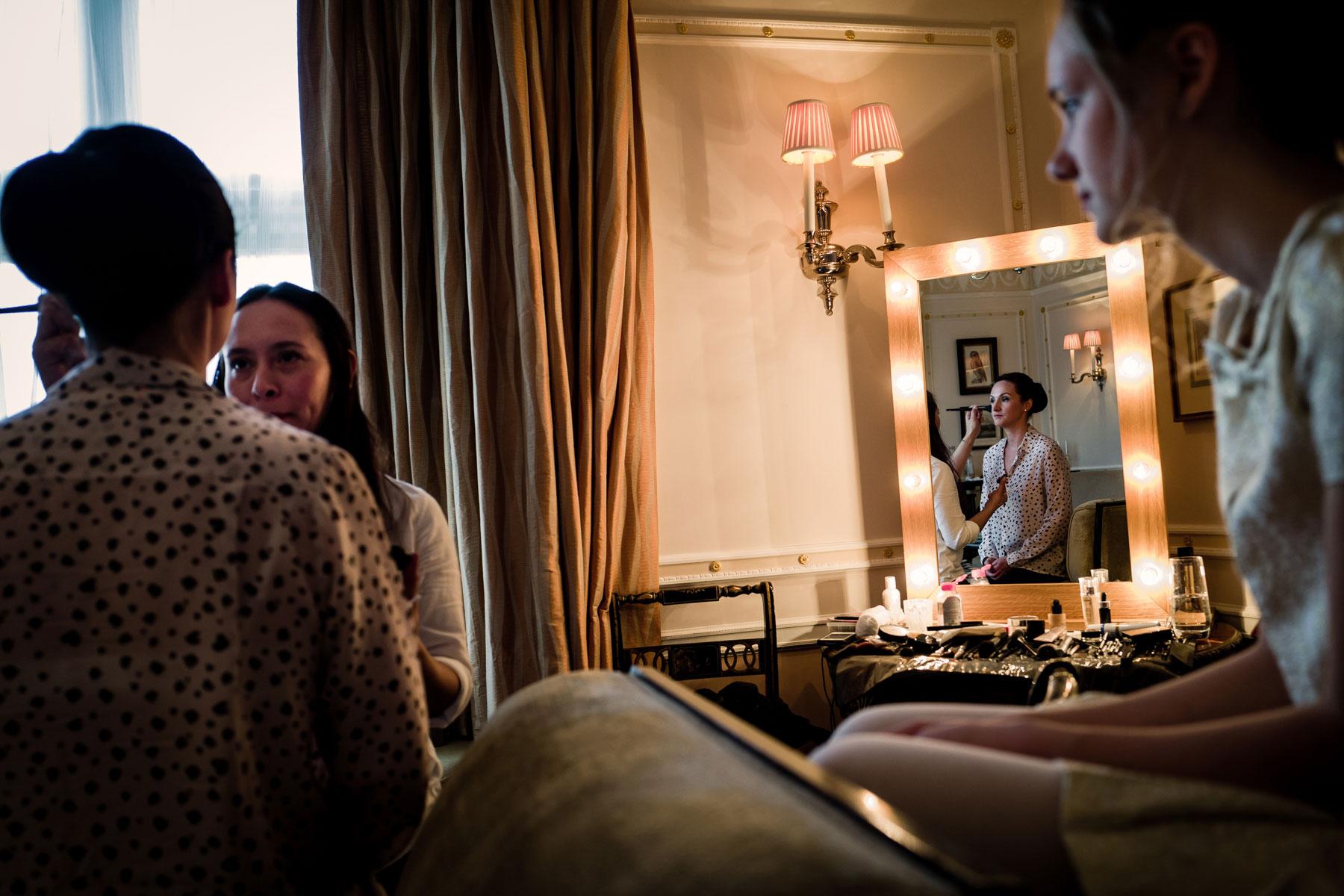 connaught-hotel-wedding-0005