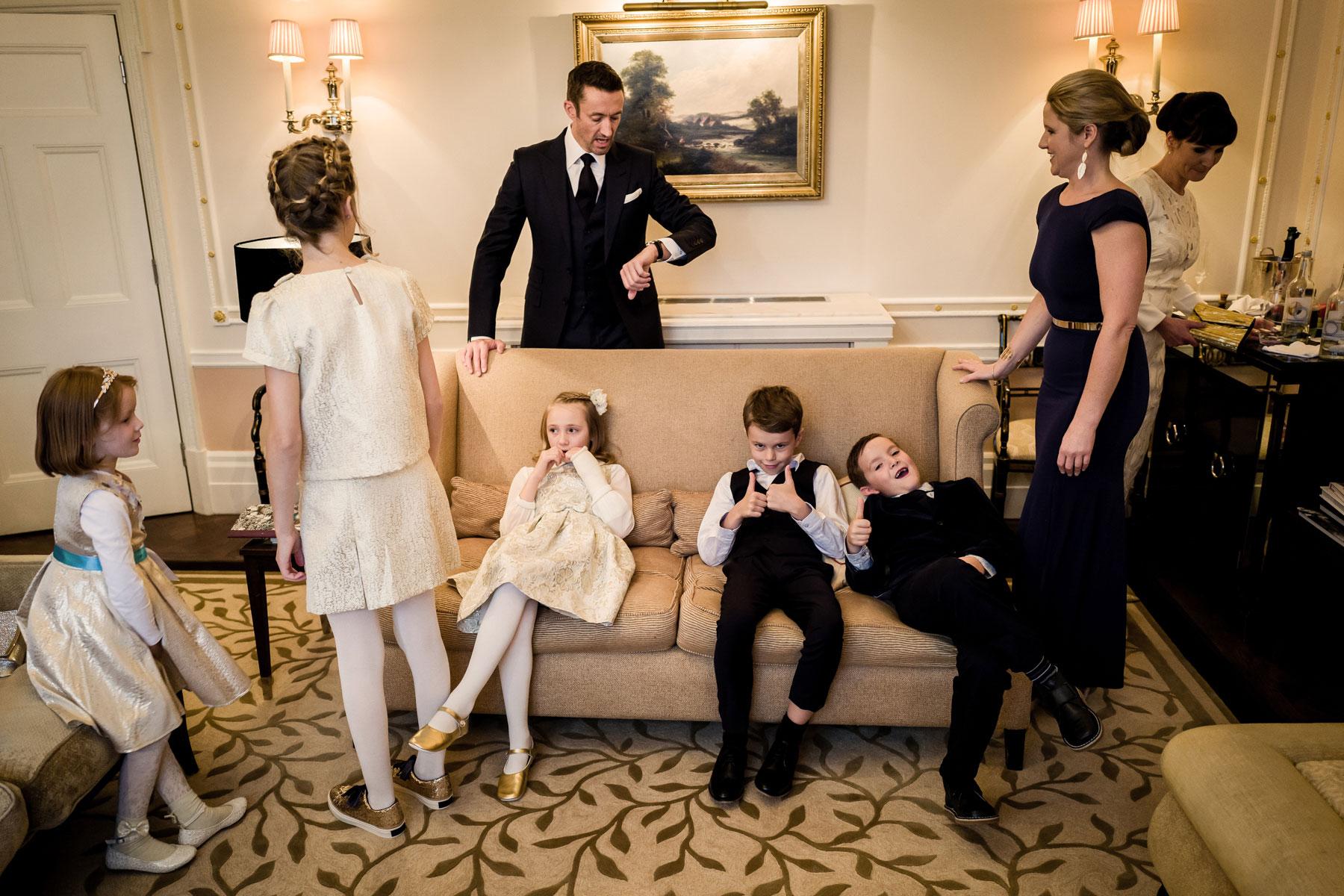 connaught-hotel-wedding-0015
