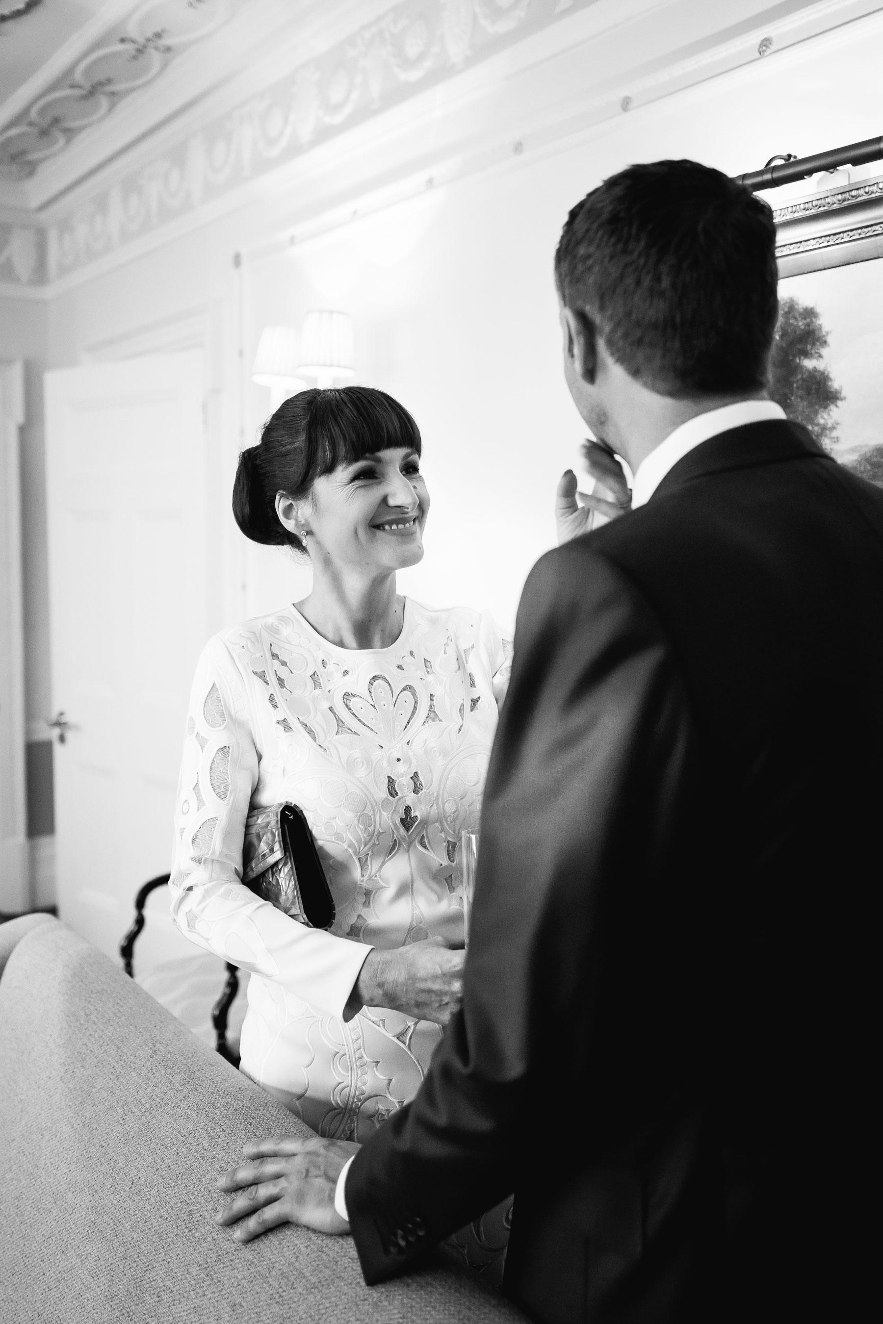 connaught-hotel-wedding-0016