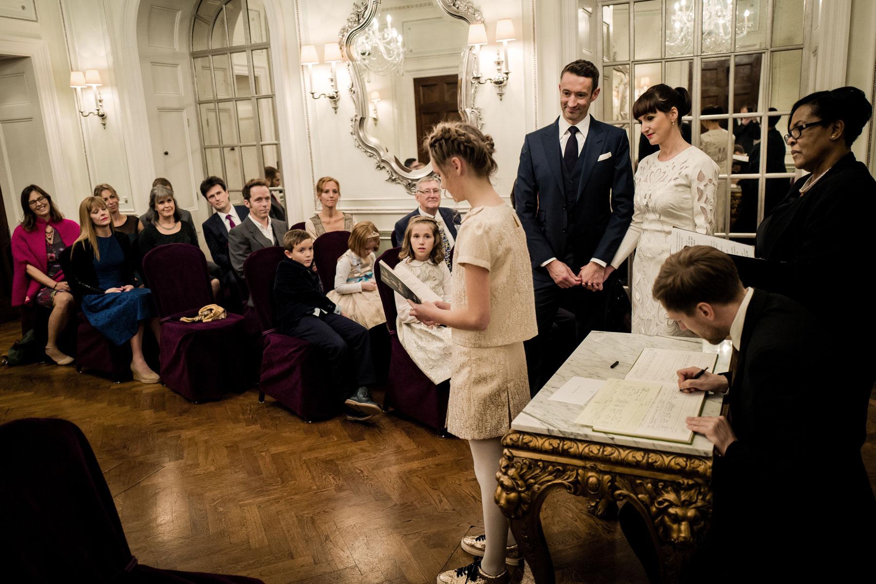 connaught-hotel-wedding-0024