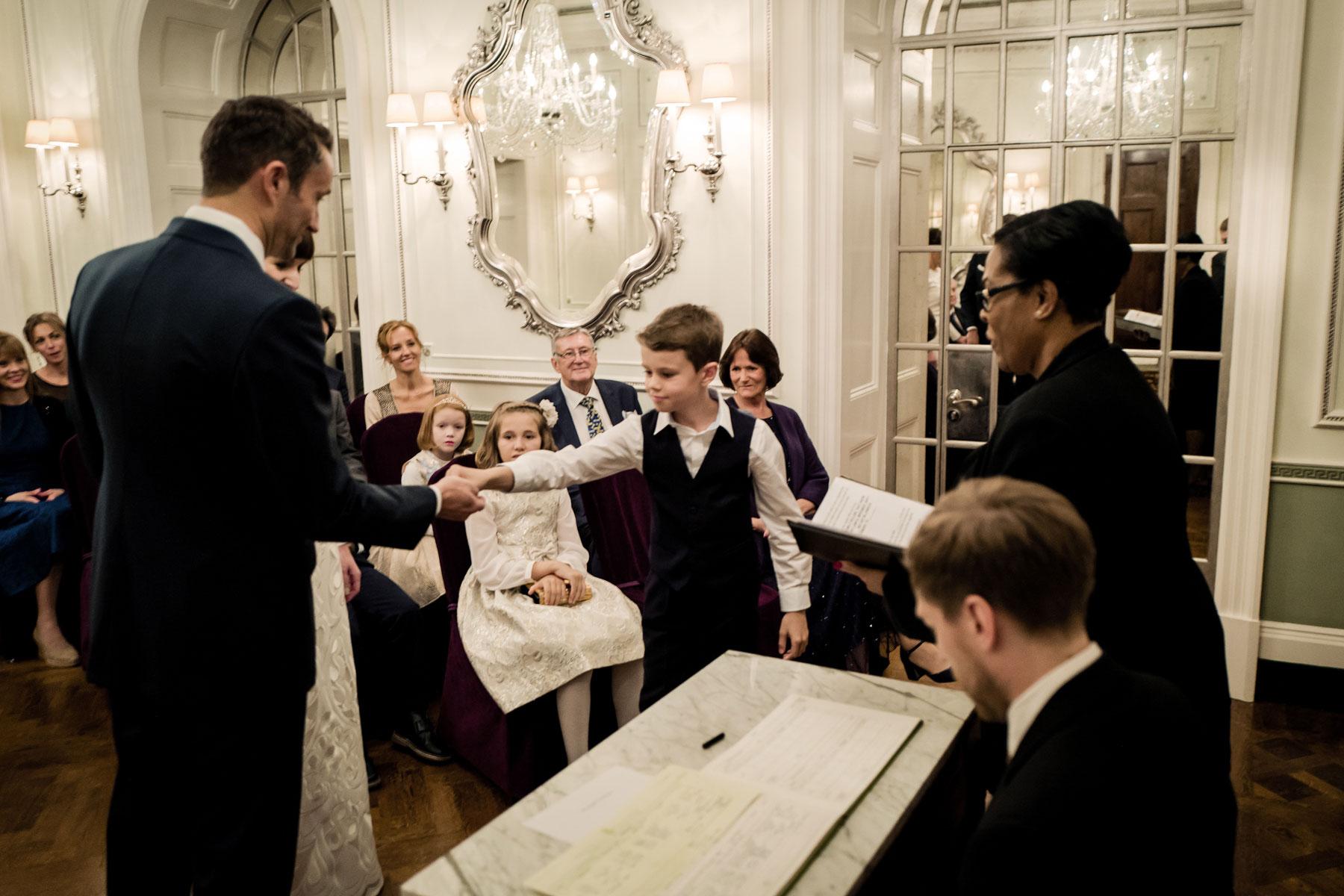 connaught-hotel-wedding-0028