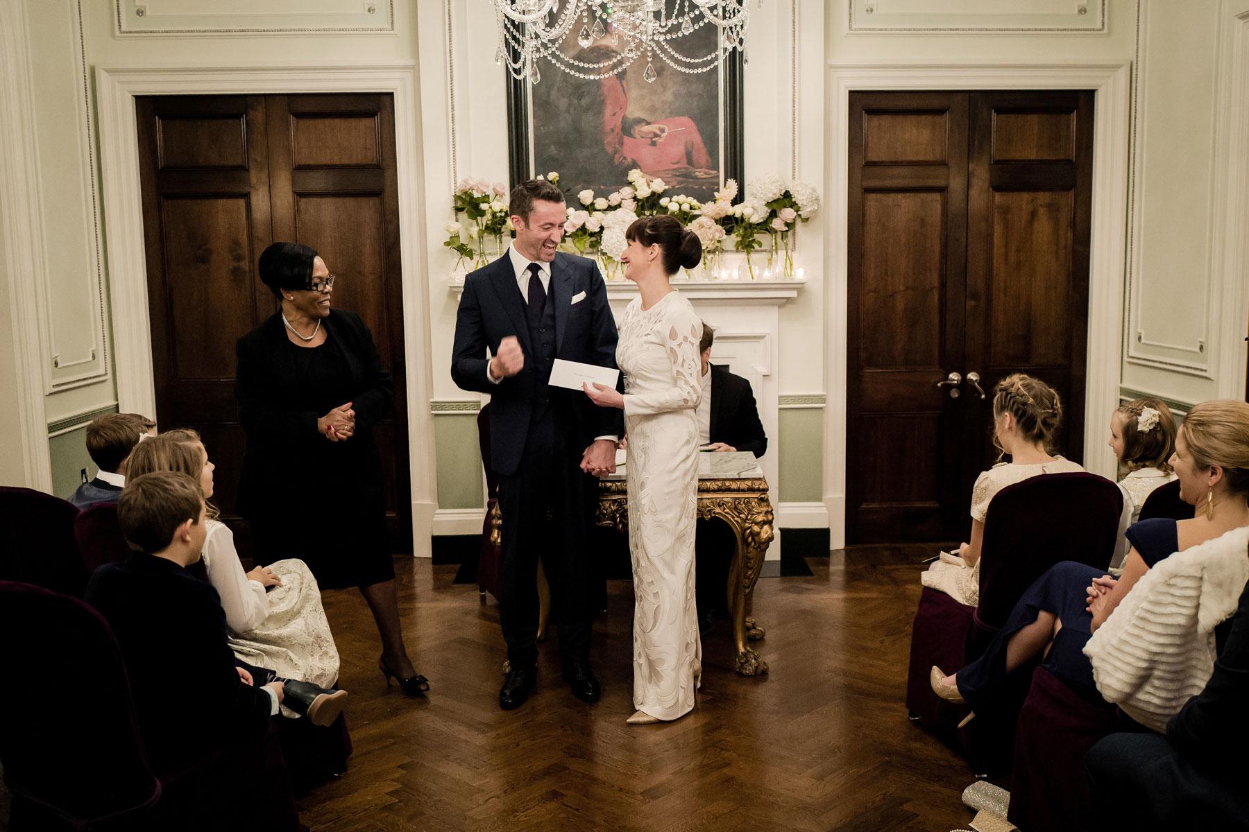 connaught-hotel-wedding-0033