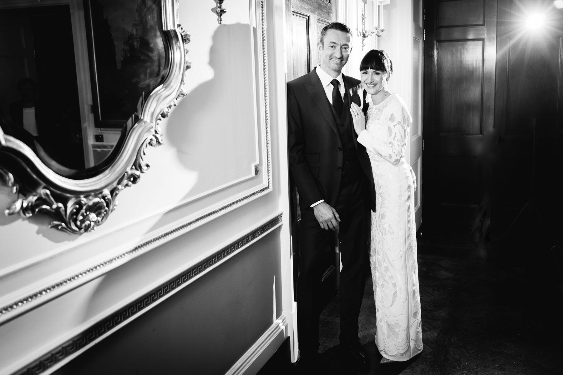 connaught-hotel-wedding-0038