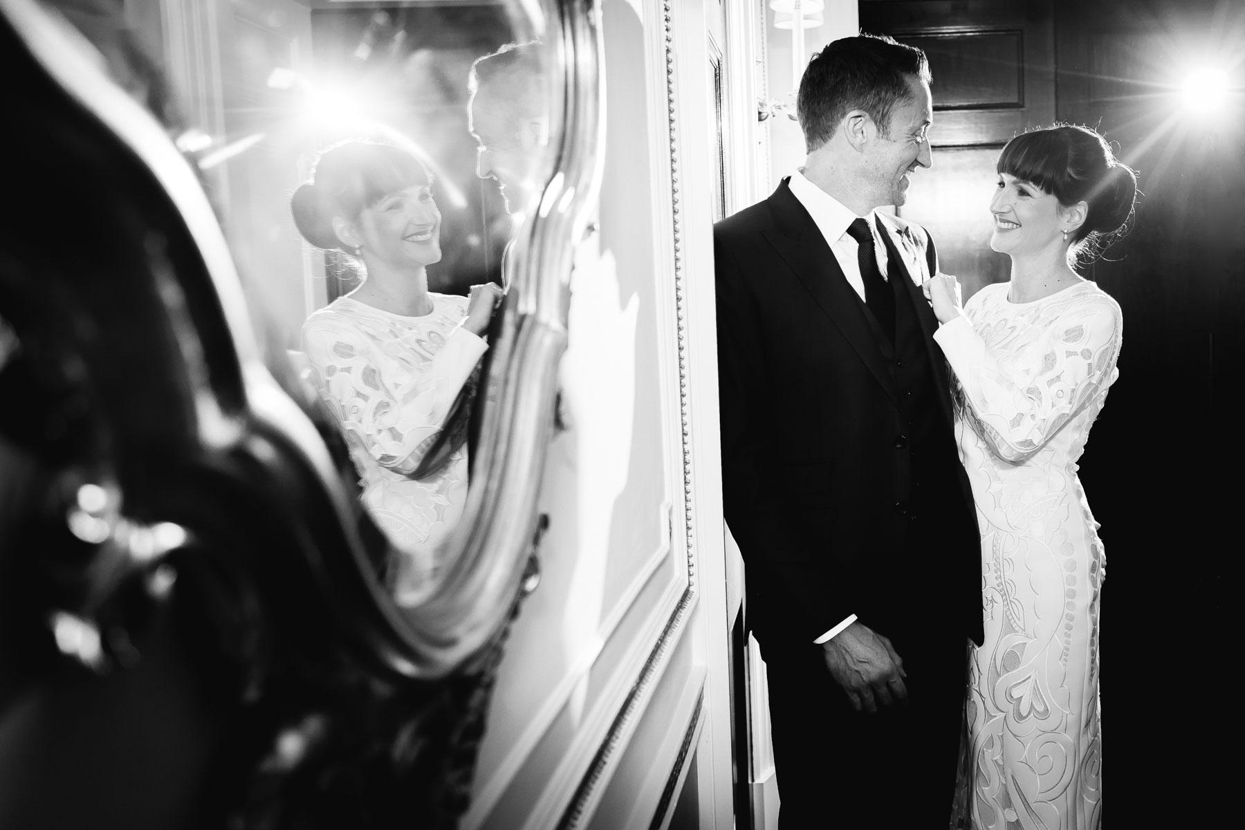 connaught-hotel-wedding-0040