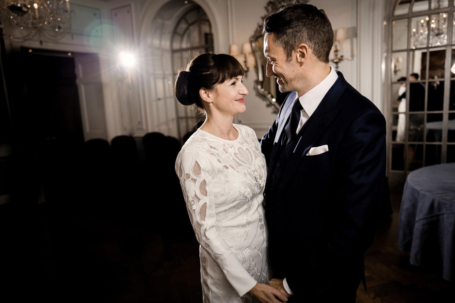 connaught-hotel-wedding-0041