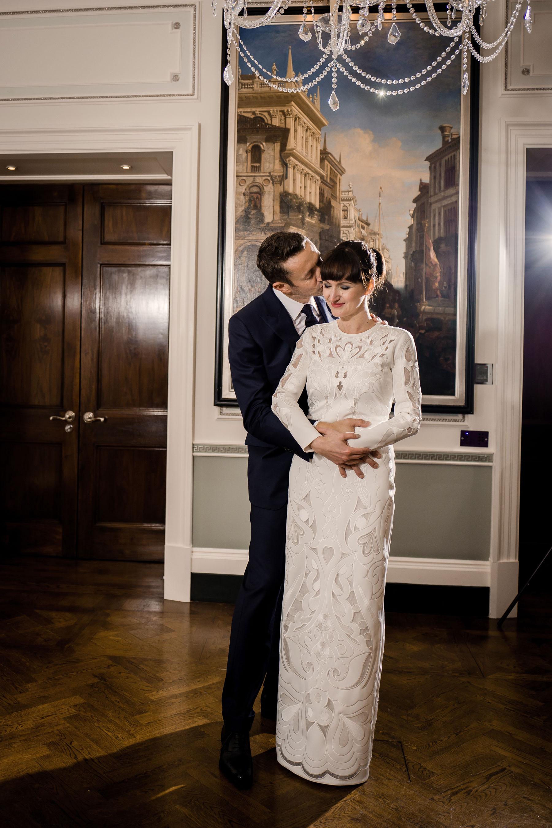 connaught-hotel-wedding-0042