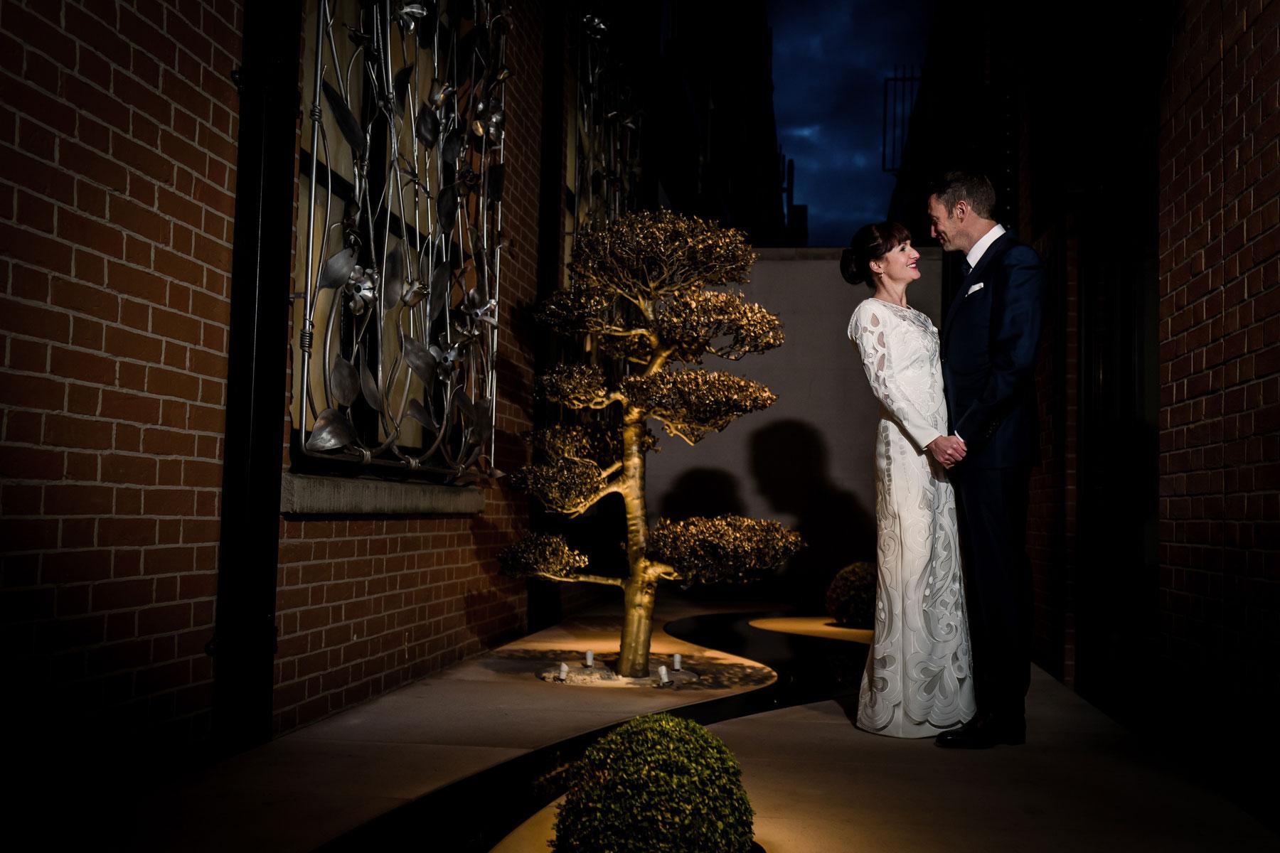 connaught-hotel-wedding
