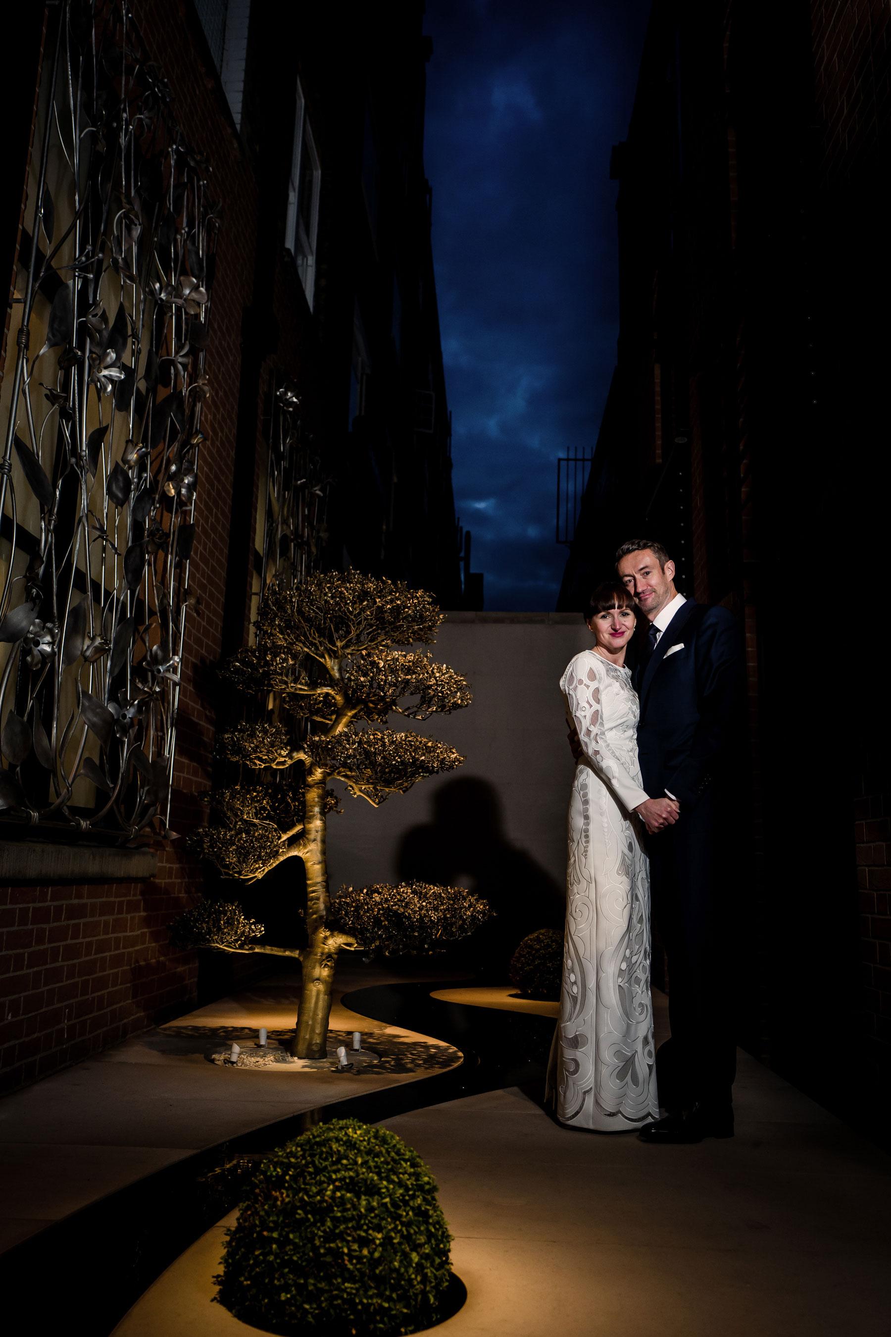 connaught-hotel-wedding-0046