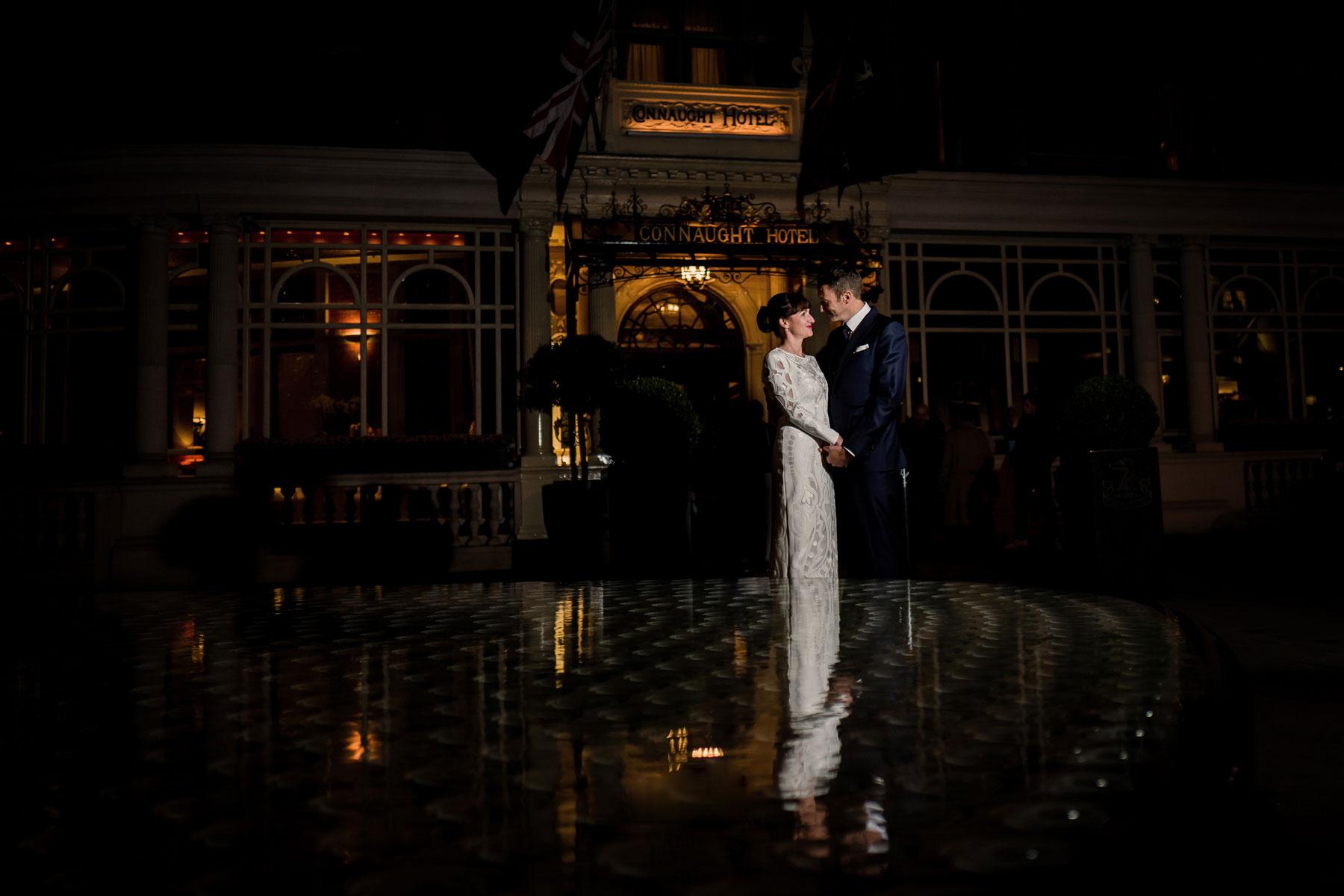 connaught-hotel-wedding-0047