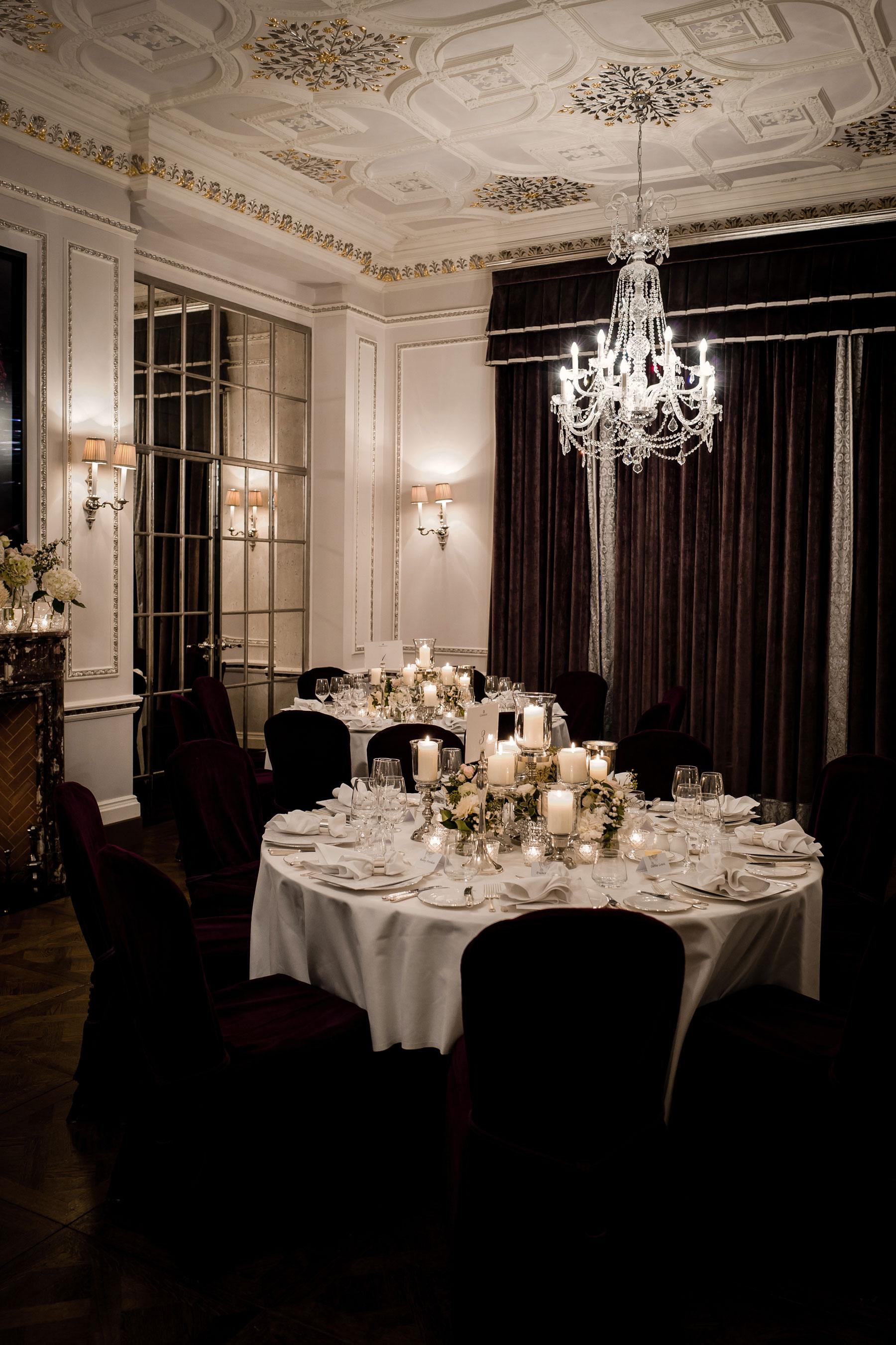 connaught-hotel-wedding-0049