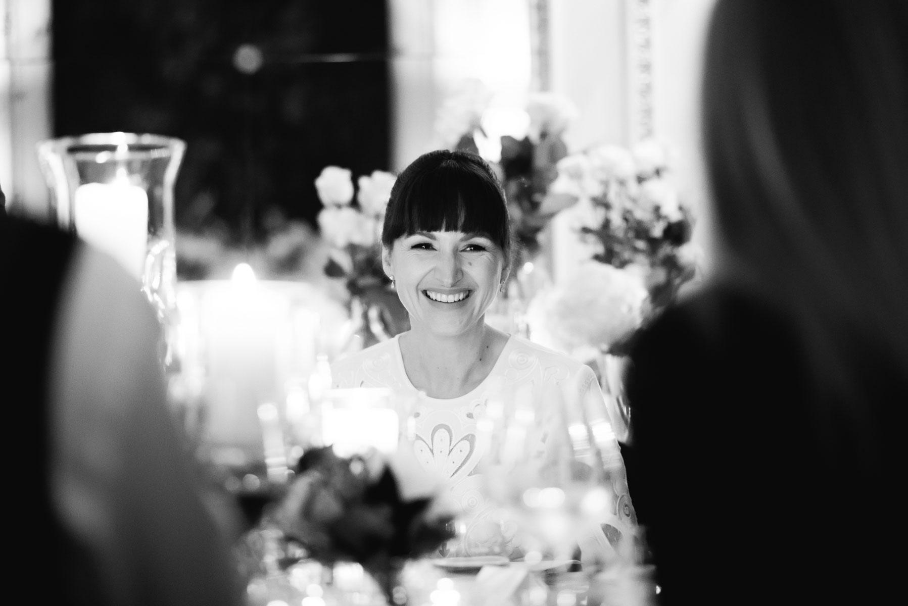 connaught-hotel-wedding-0056