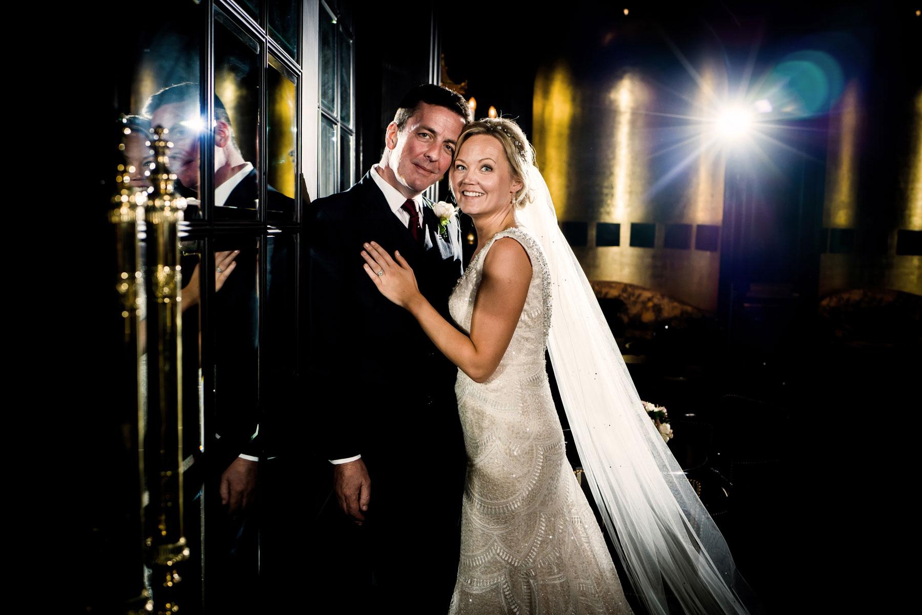 savoy london wedding