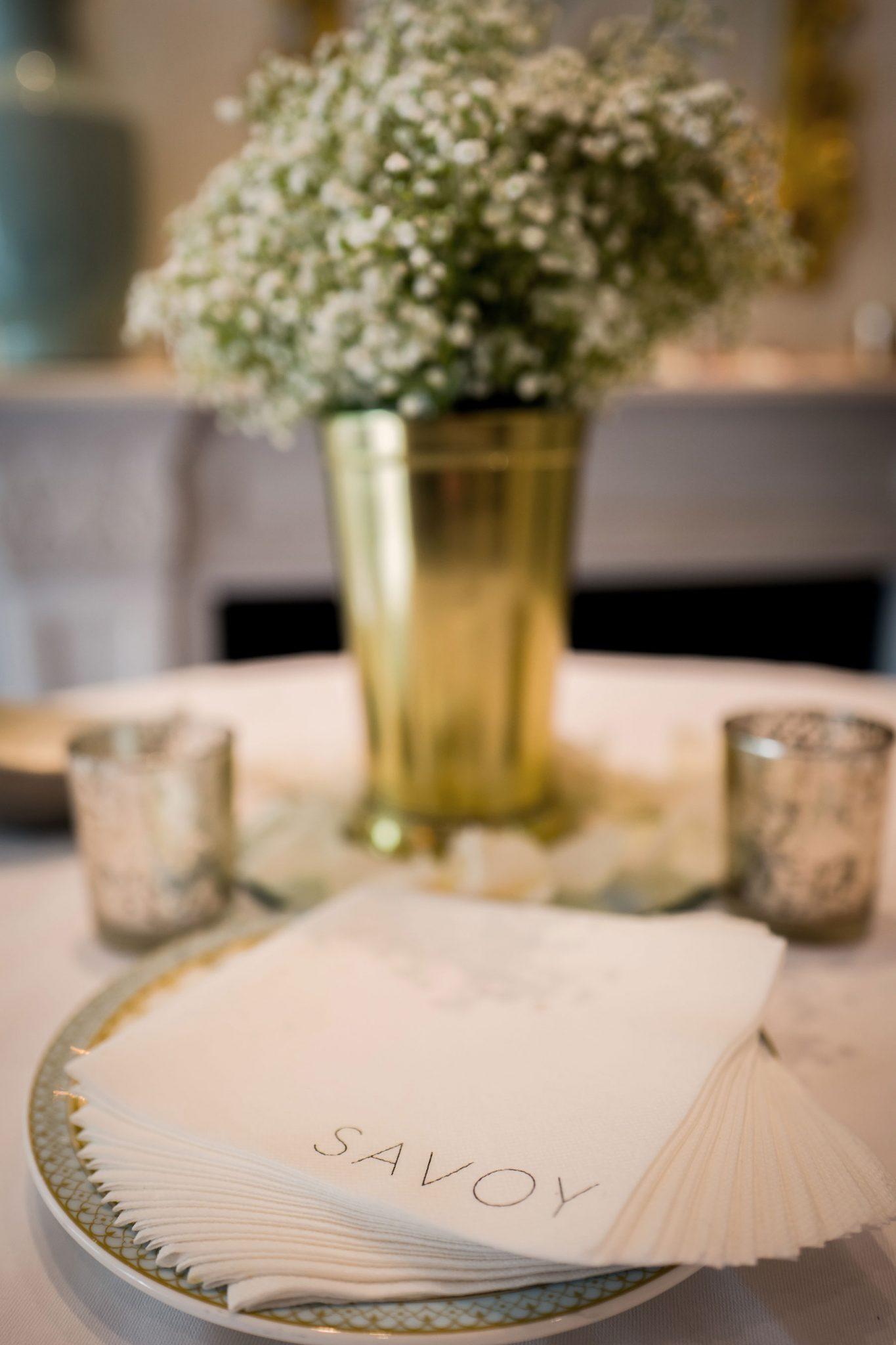 savoy-london-wedding-0003