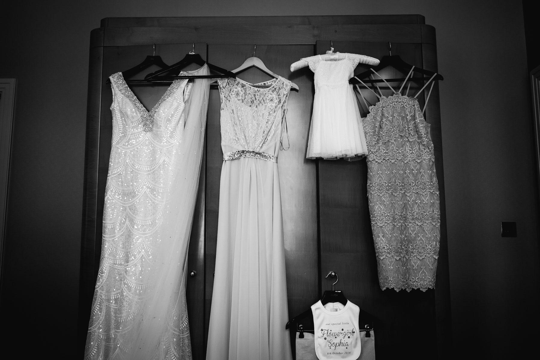 savoy-london-wedding-0005