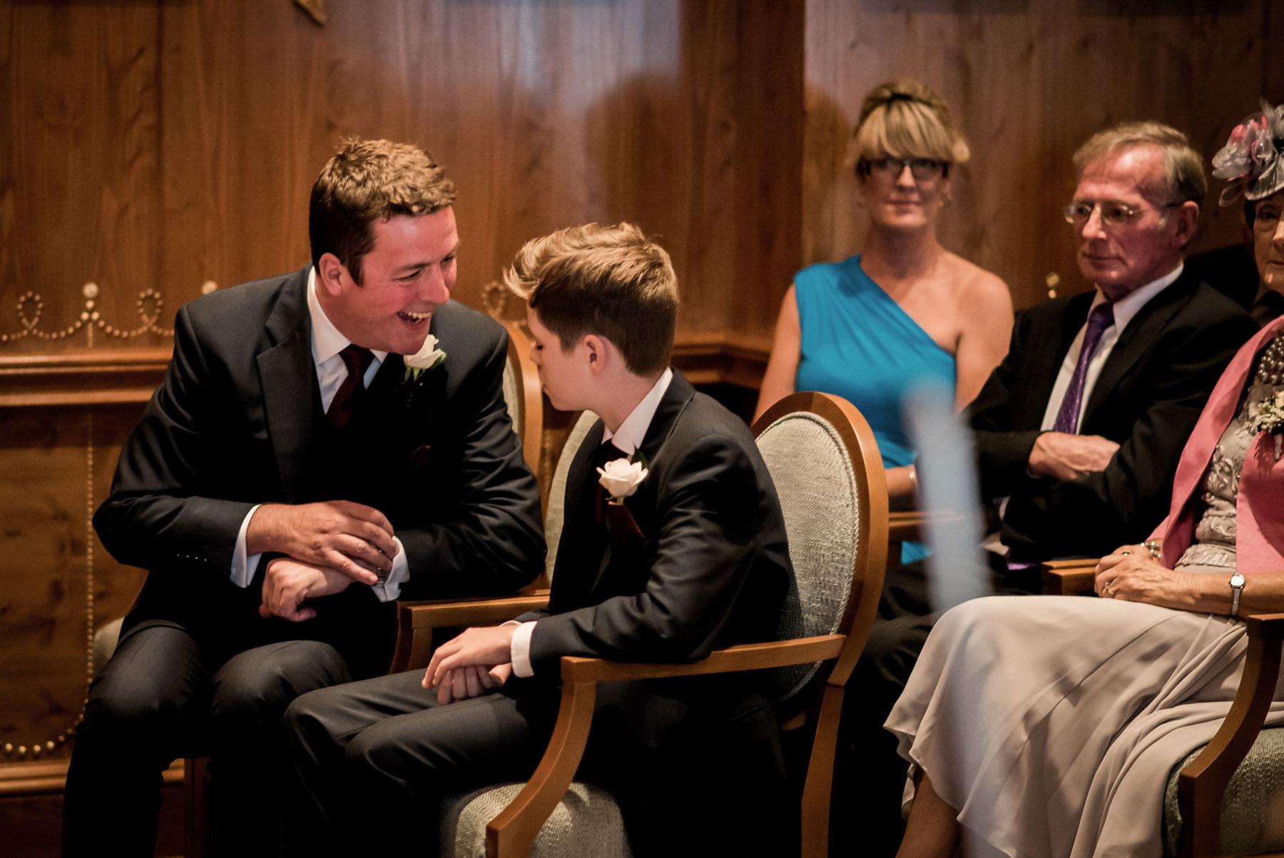 savoy-london-wedding-0014