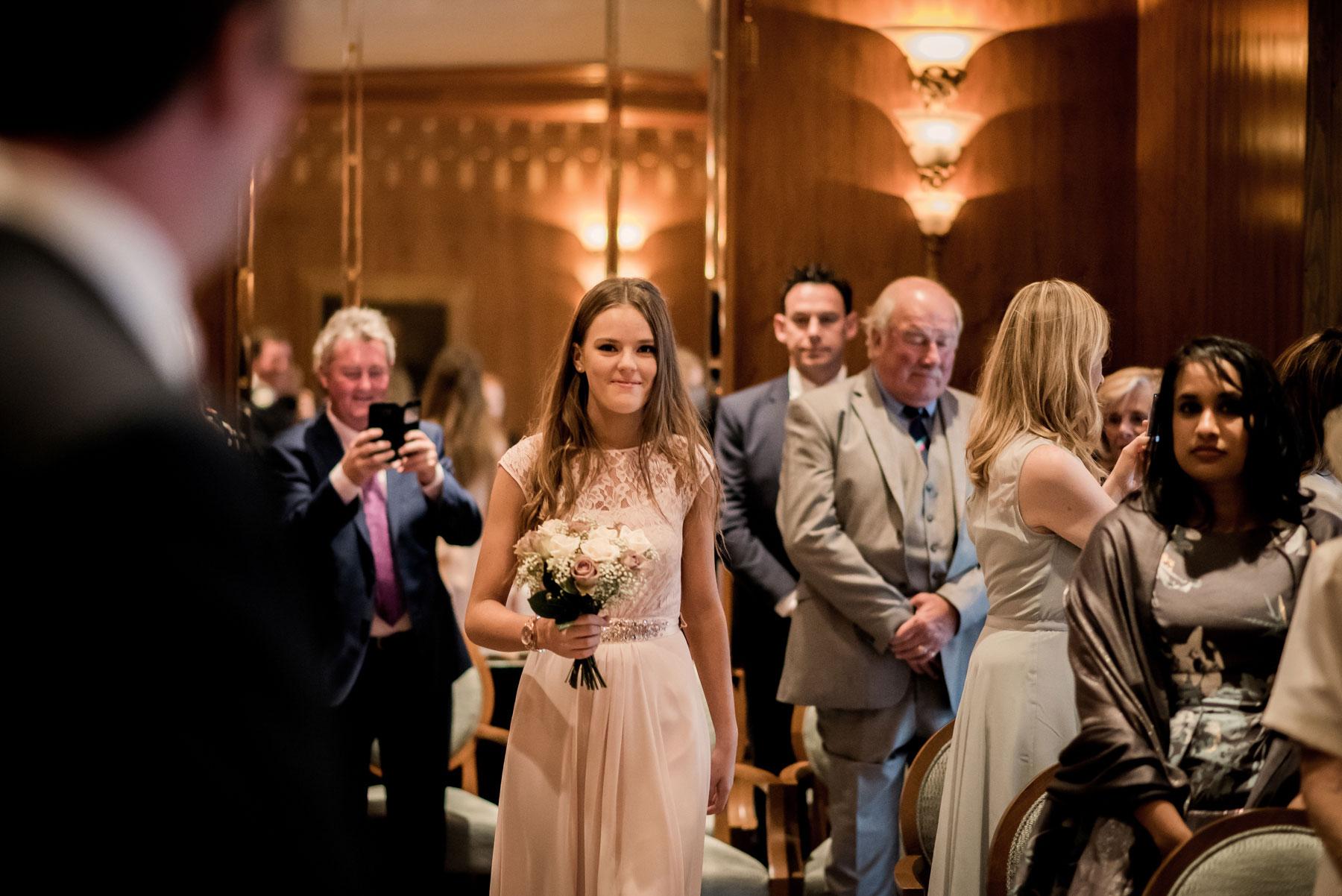savoy-london-wedding-0015