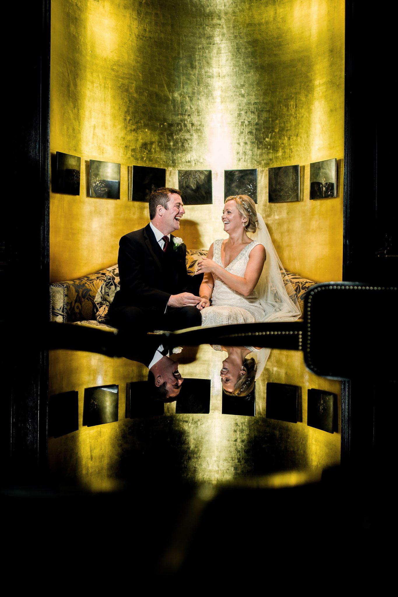 savoy-london-wedding-0027