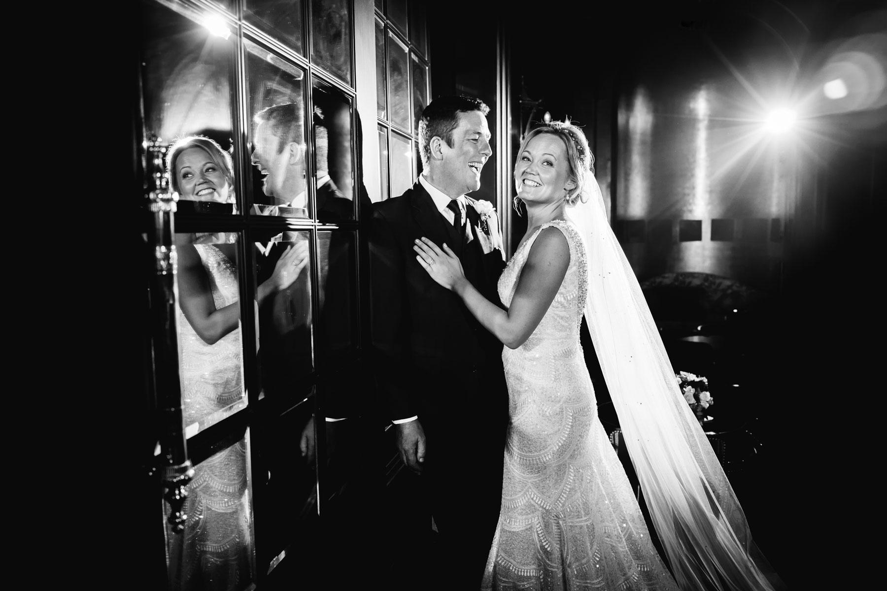 savoy-london-wedding-0028