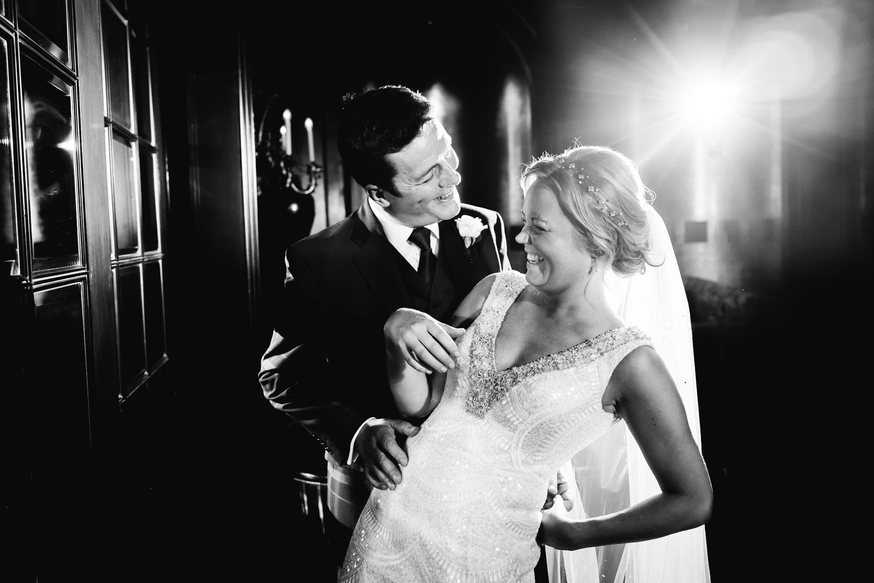 savoy-london-wedding-0030