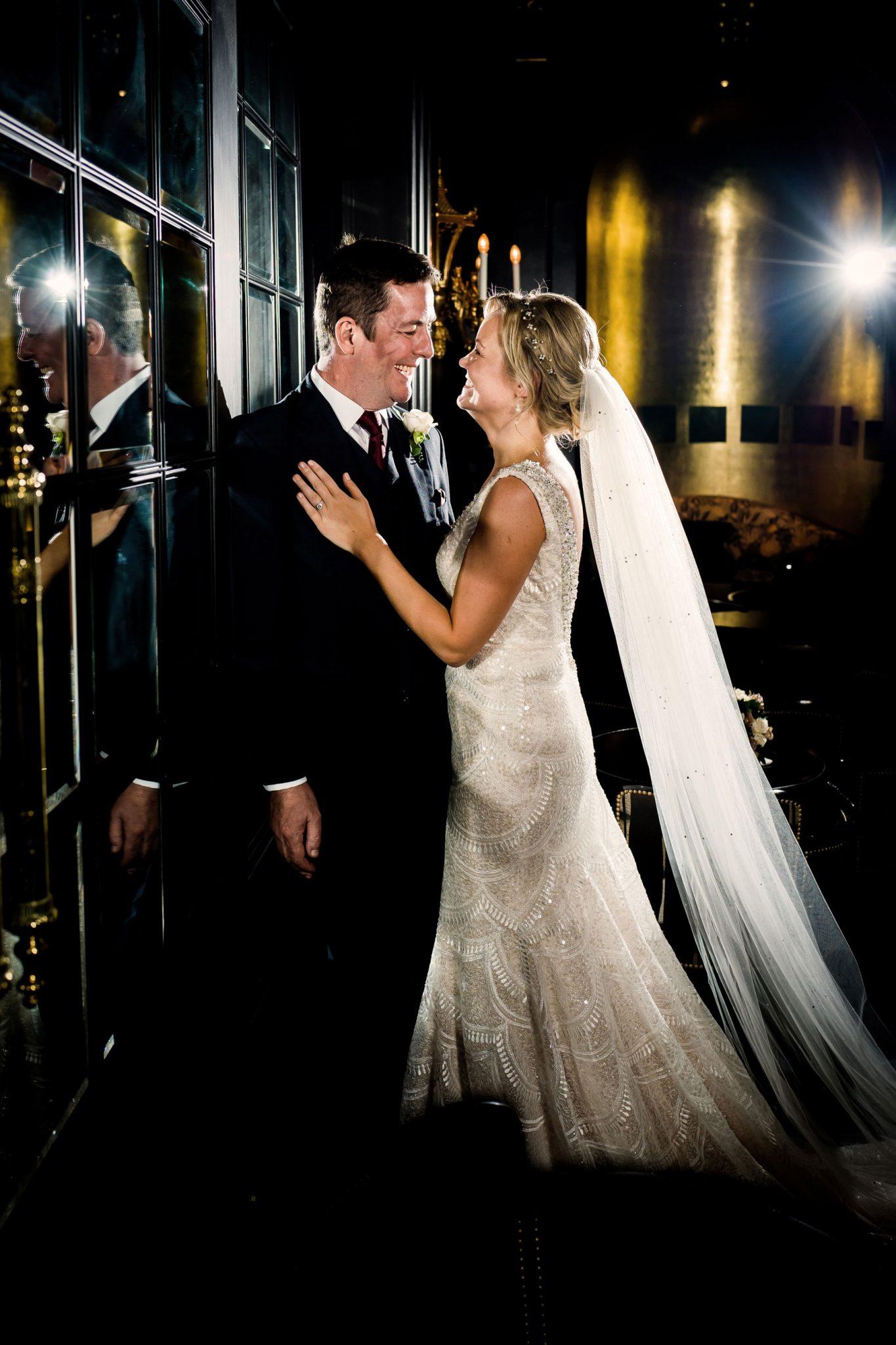 savoy-london-wedding-0032