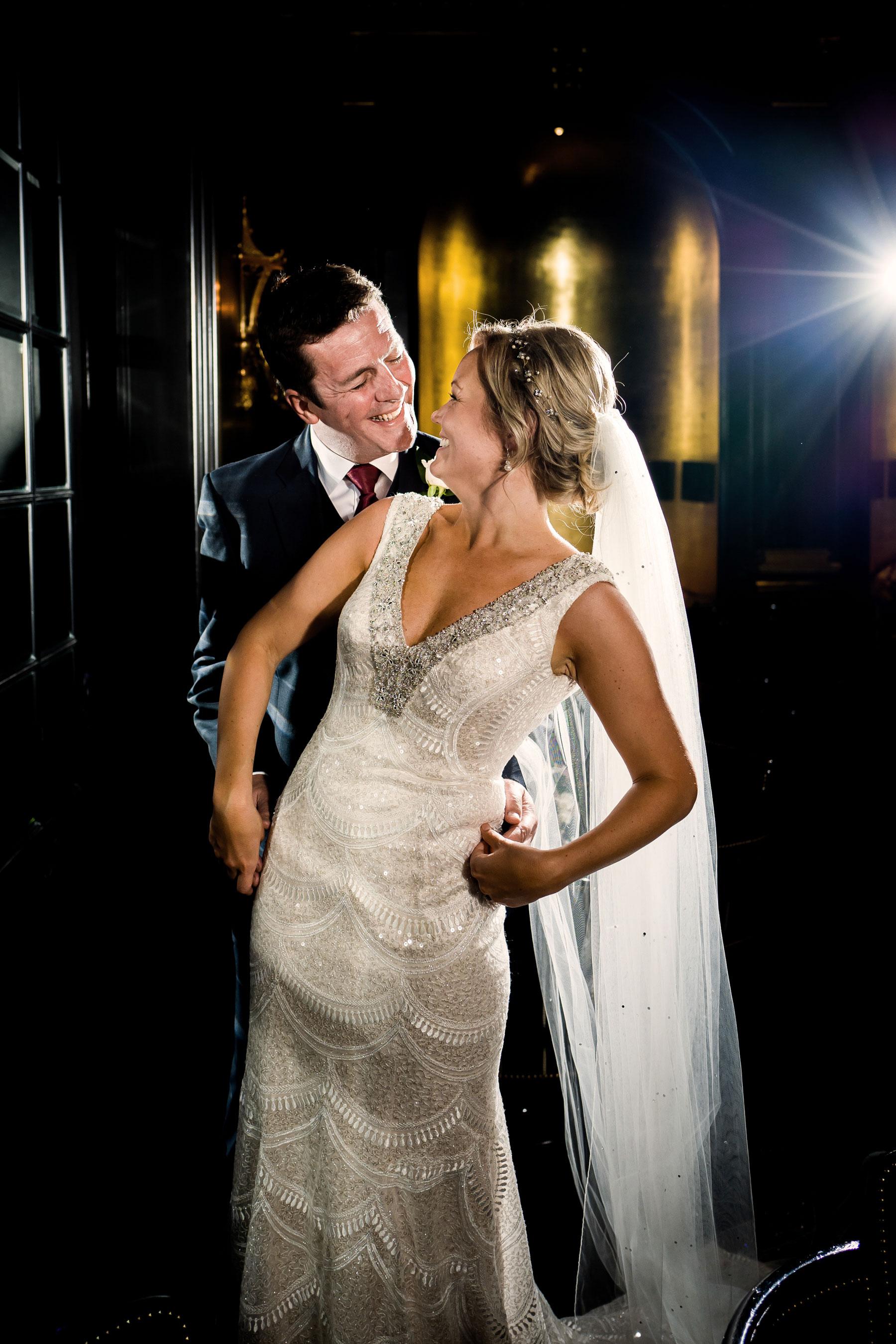savoy-london-wedding-0034
