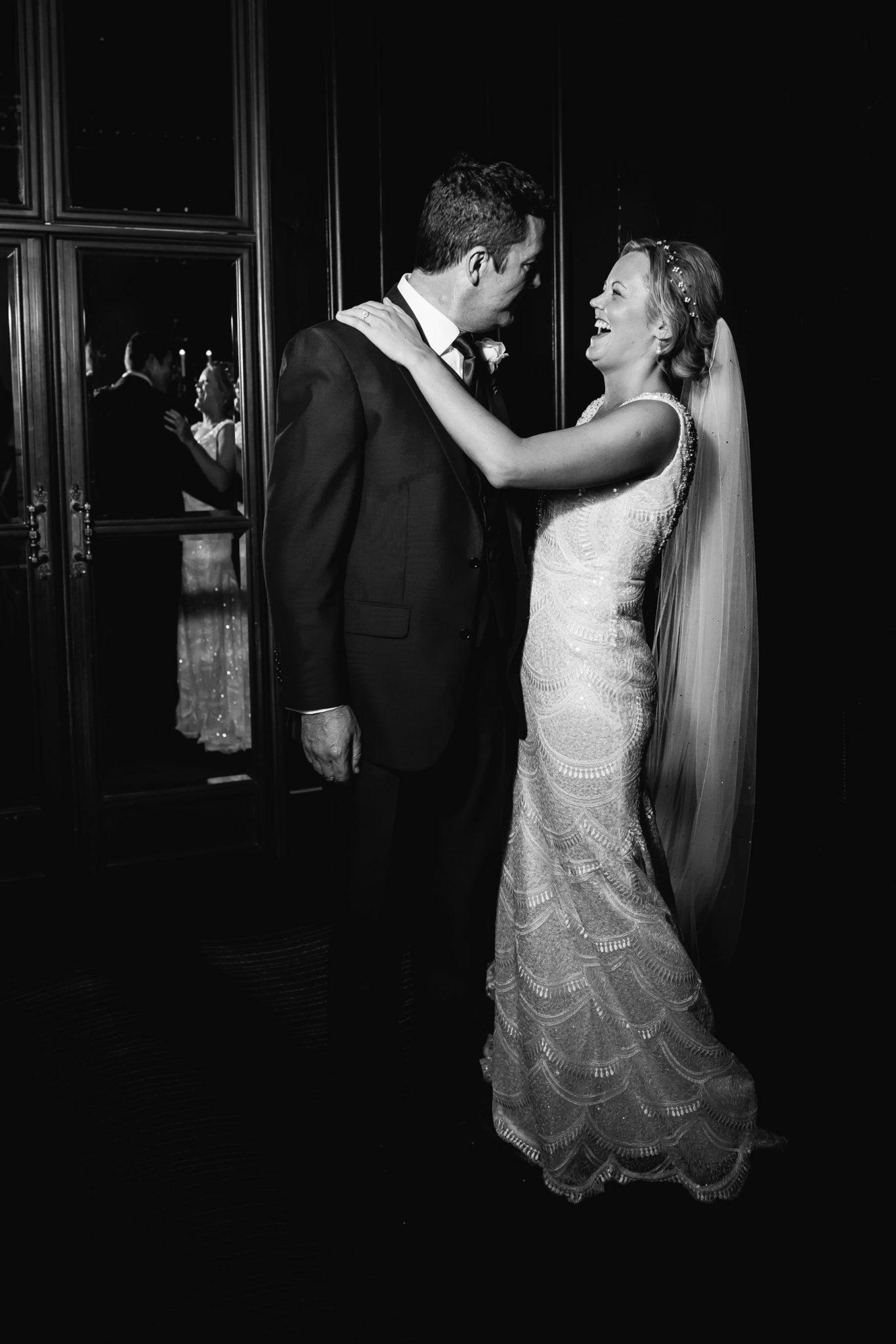 savoy-london-wedding-0038