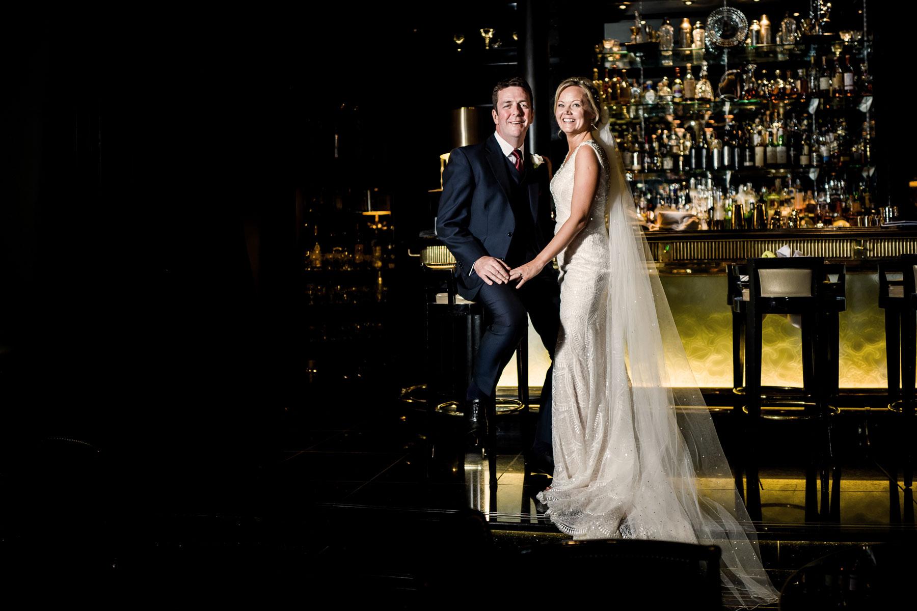 savoy-london-wedding-0039