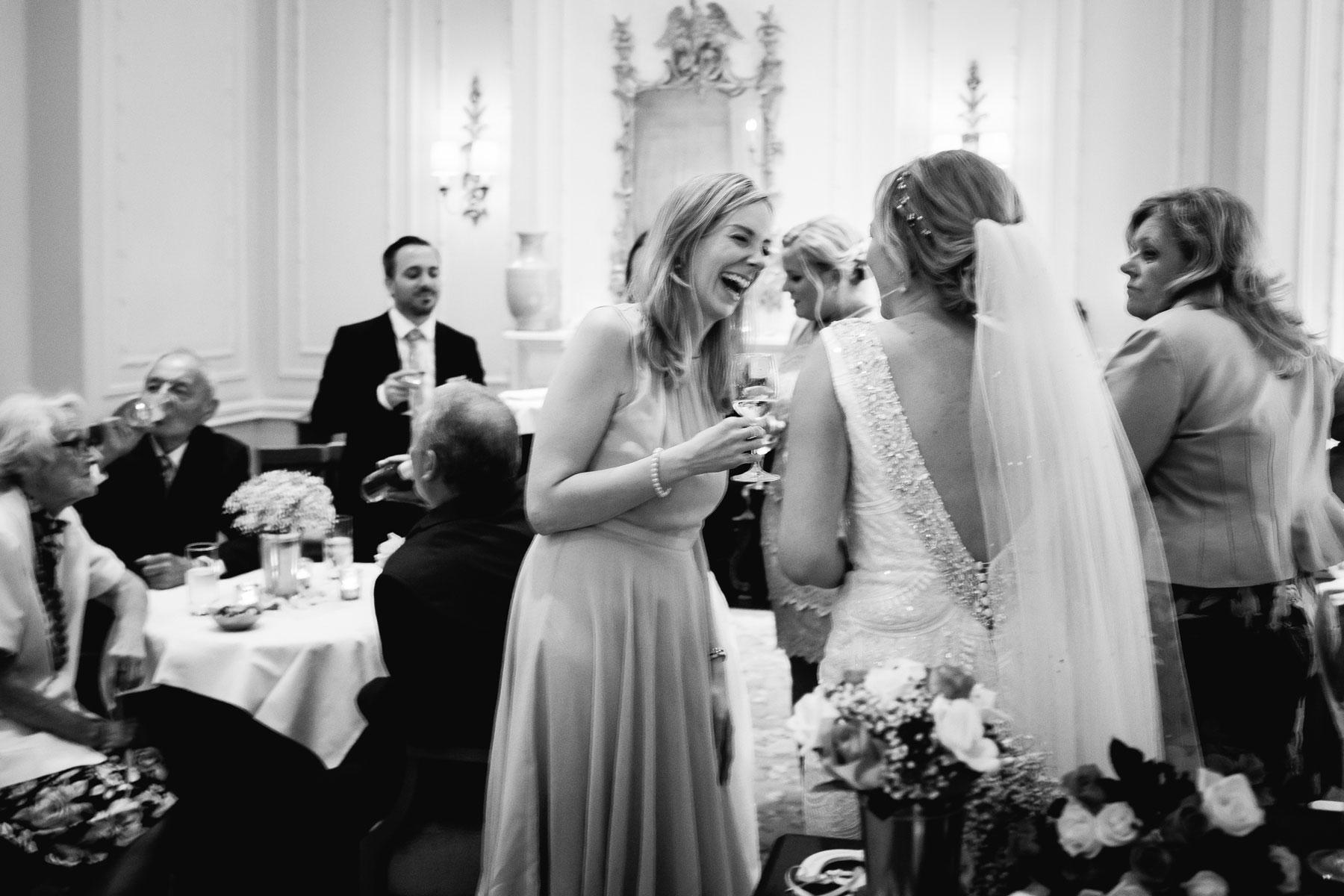 savoy-london-wedding-0040