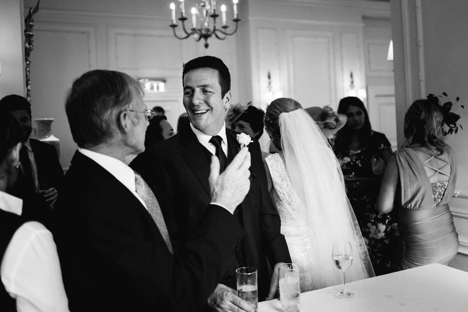 savoy-london-wedding-0044